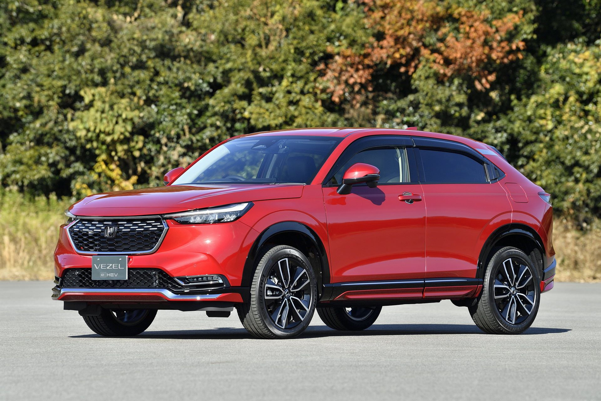 Honda-HR-V-Access-pars-3