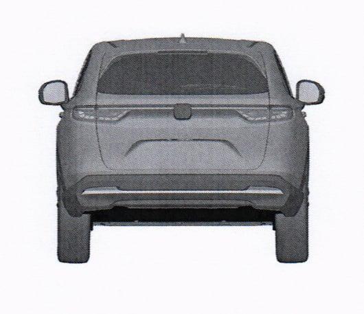 Honda-HR-V-patent-photos-2