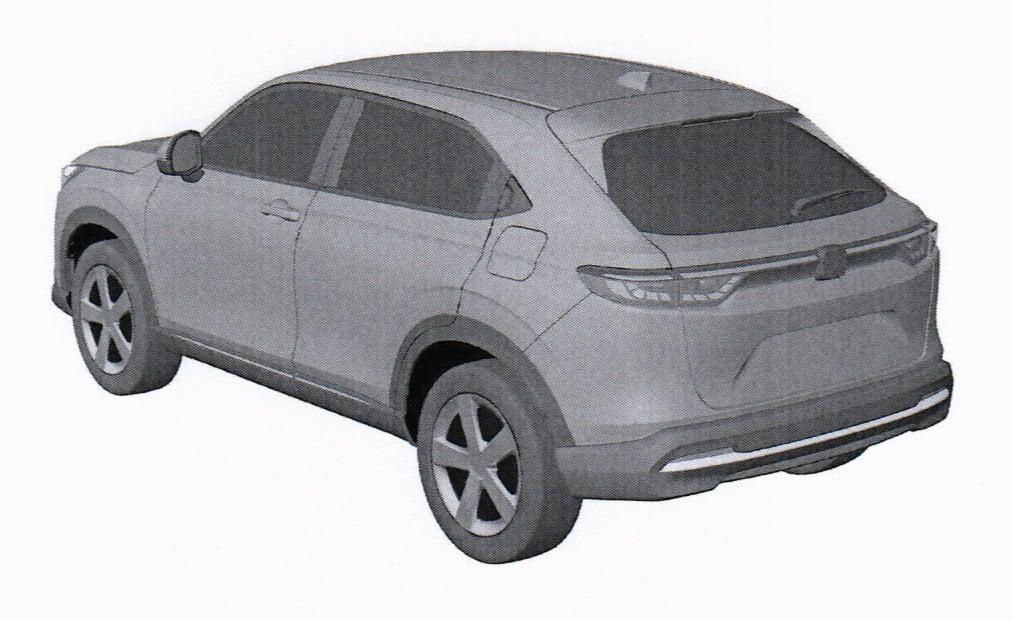 Honda-HR-V-patent-photos-3