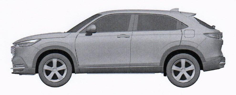 Honda-HR-V-patent-photos-5