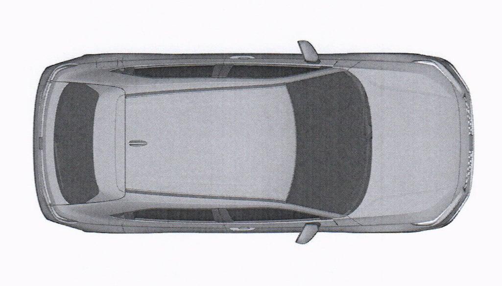 Honda-HR-V-patent-photos-6