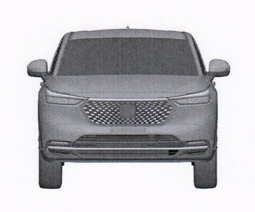 Honda-HR-V-patent-photos-7