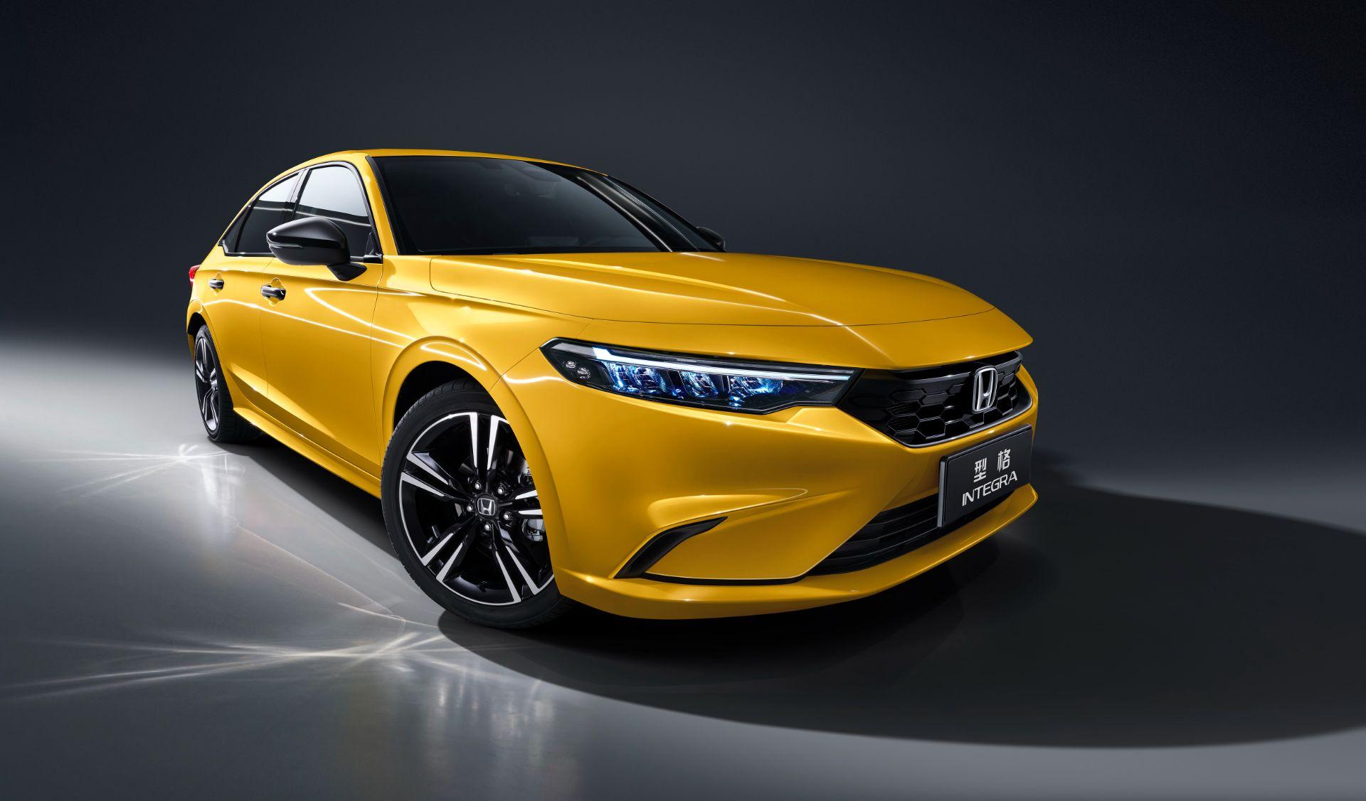 Honda-Integra-2021-china-1