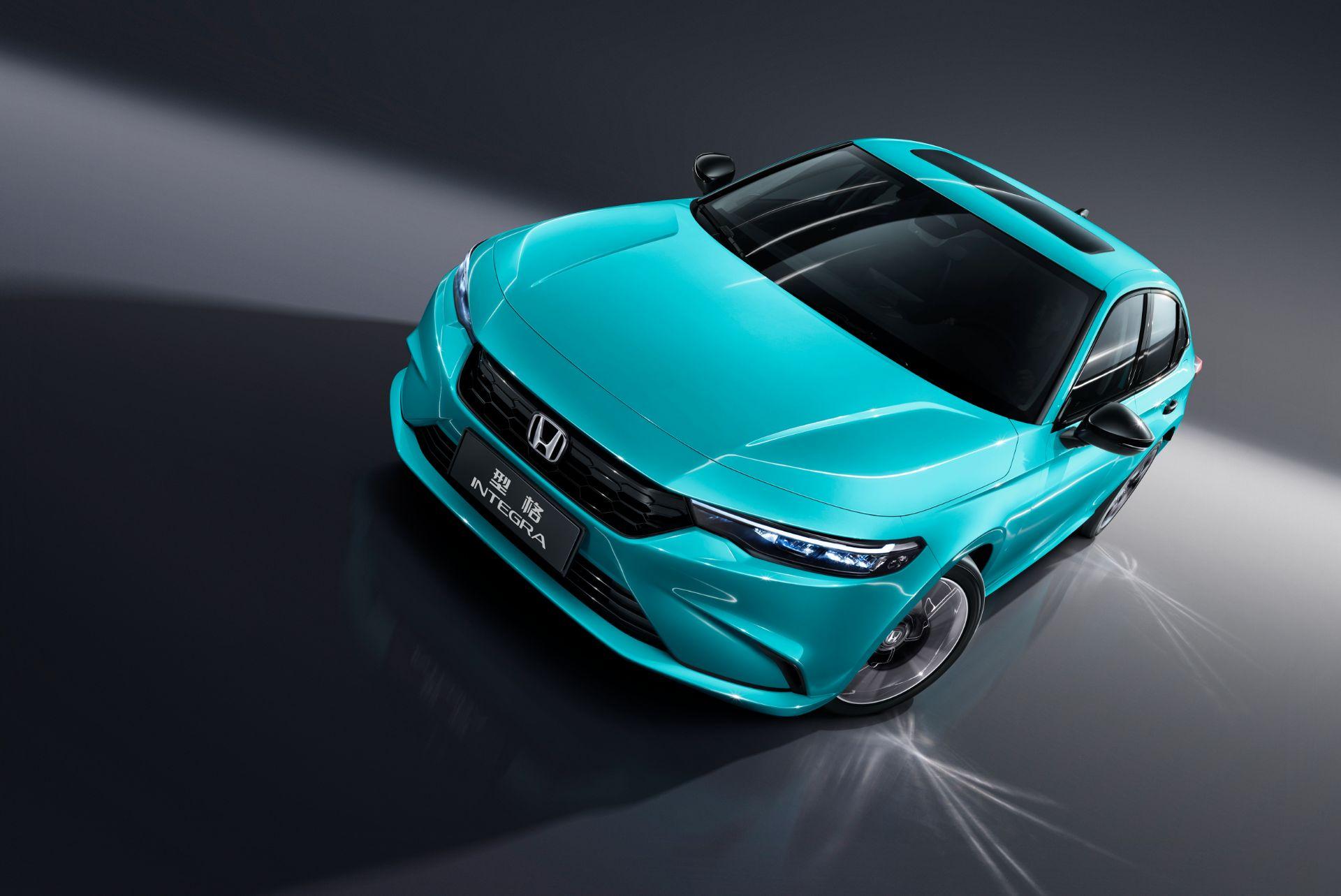 Honda-Integra-2021-china-11