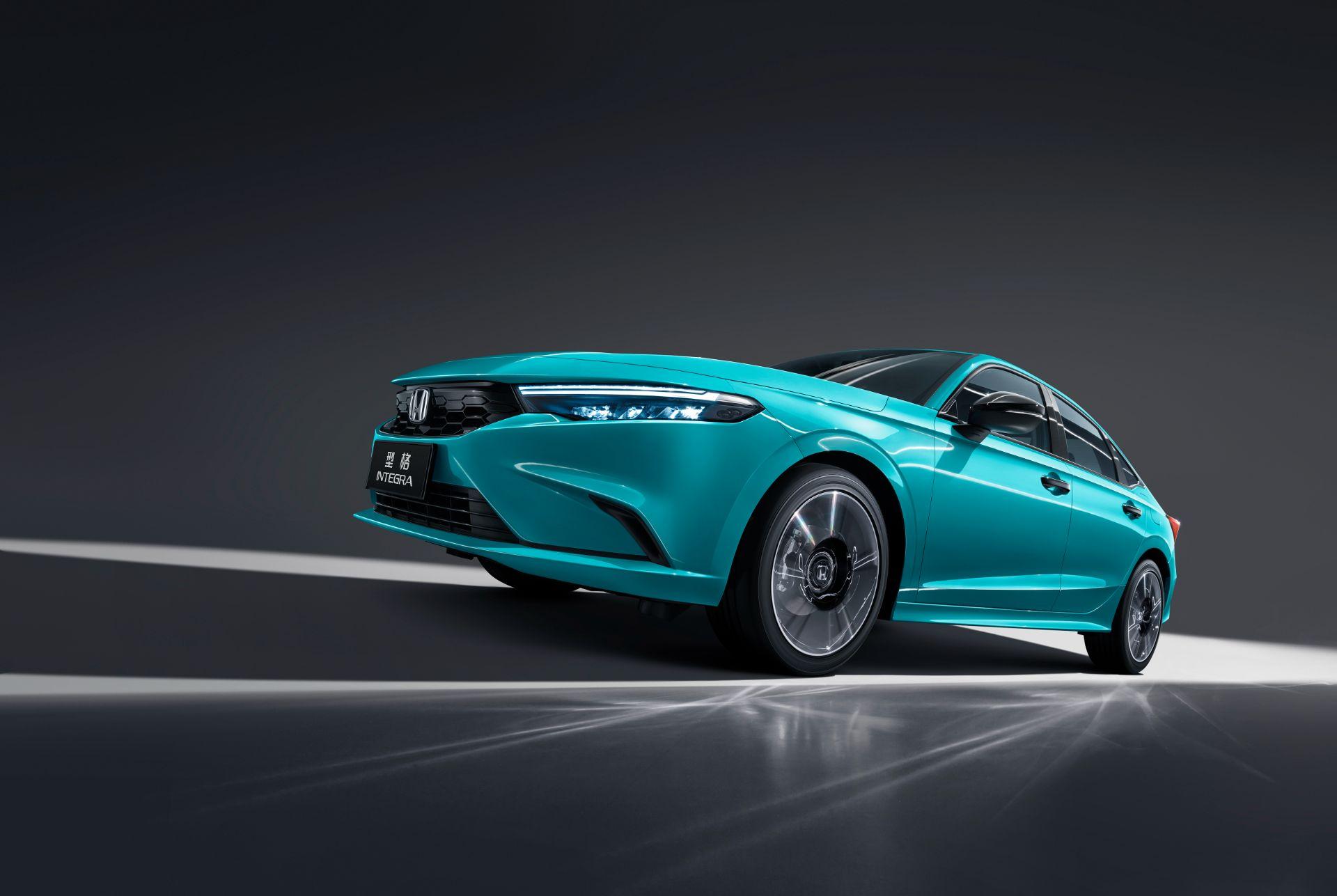 Honda-Integra-2021-china-12