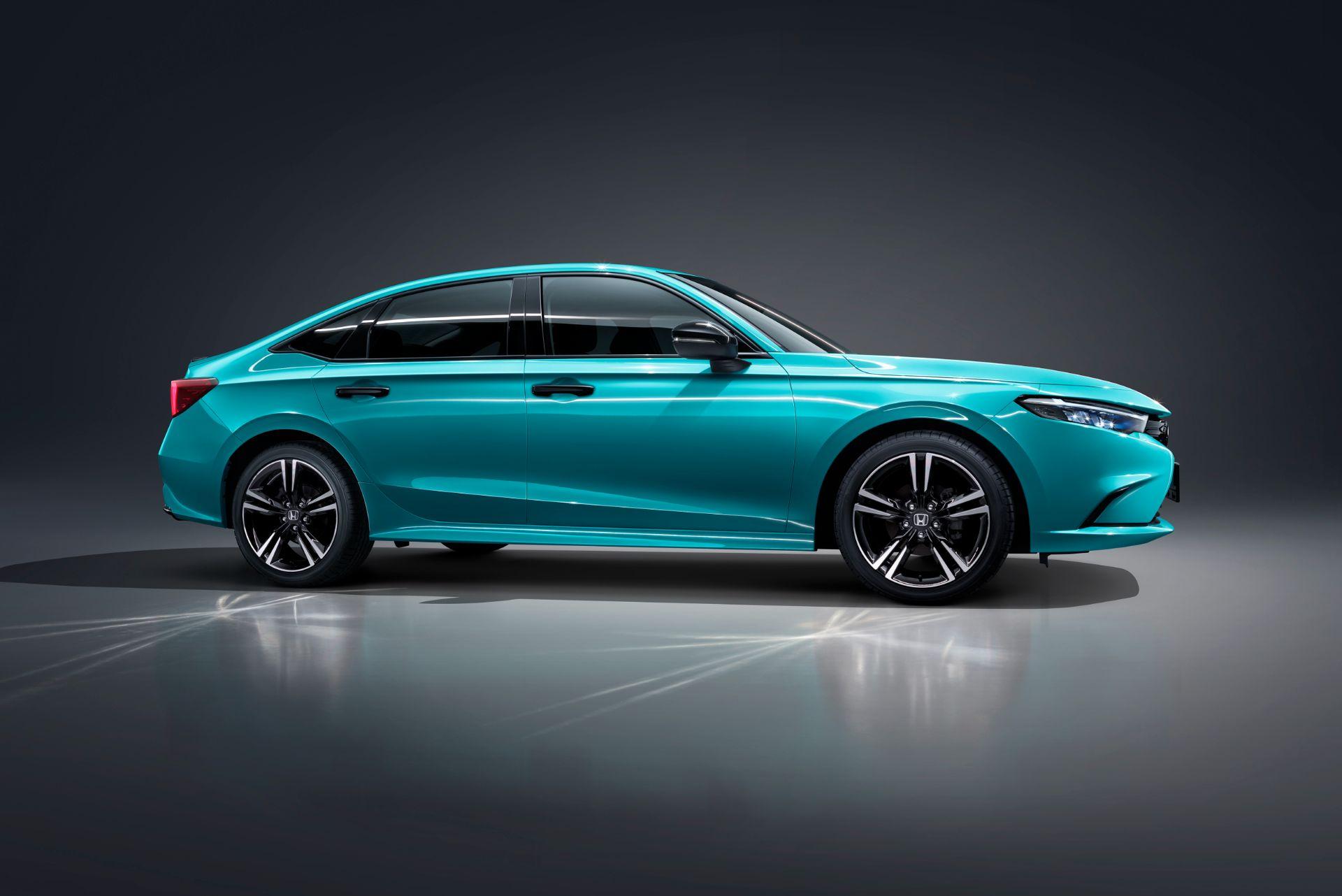 Honda-Integra-2021-china-13