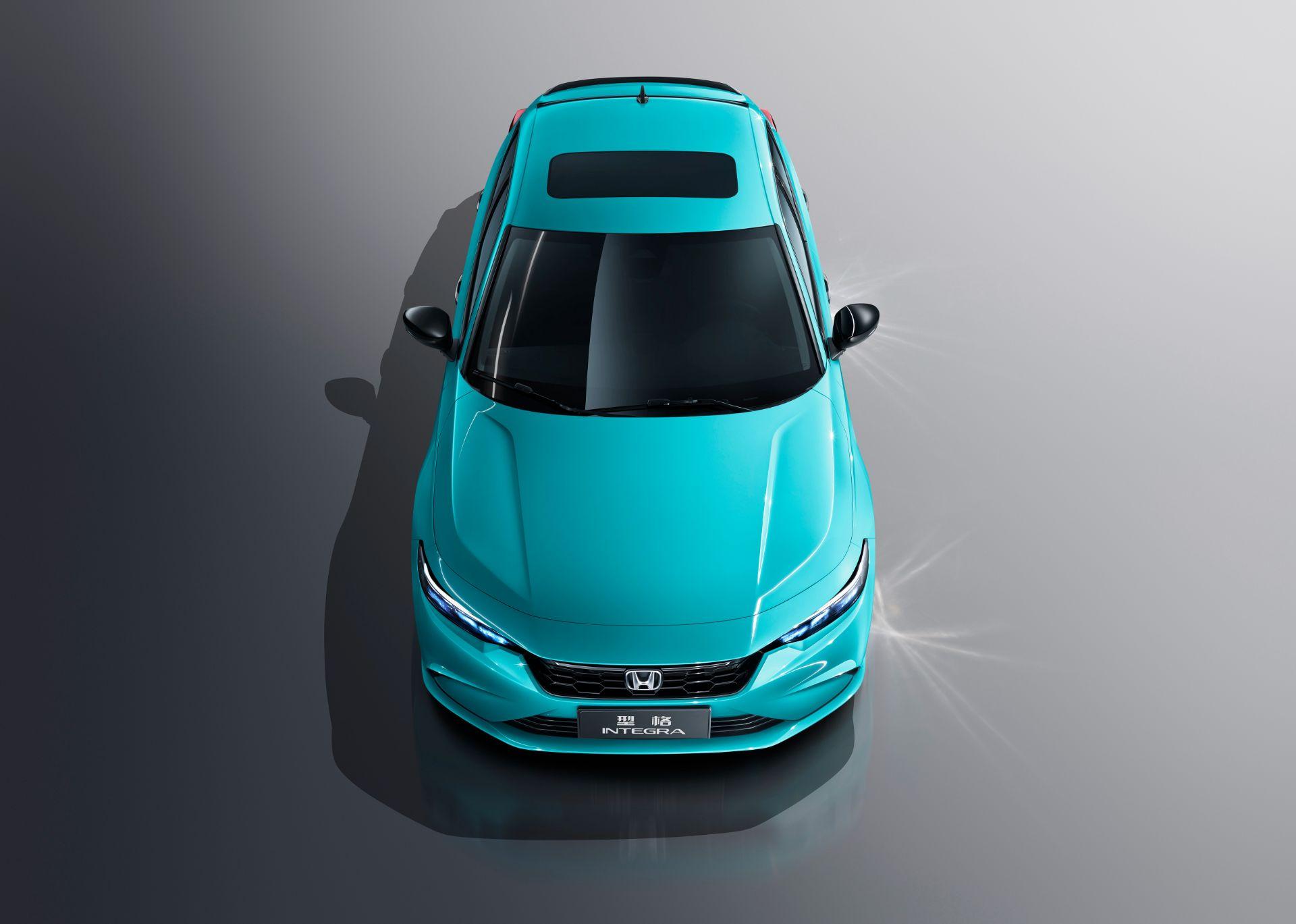 Honda-Integra-2021-china-14