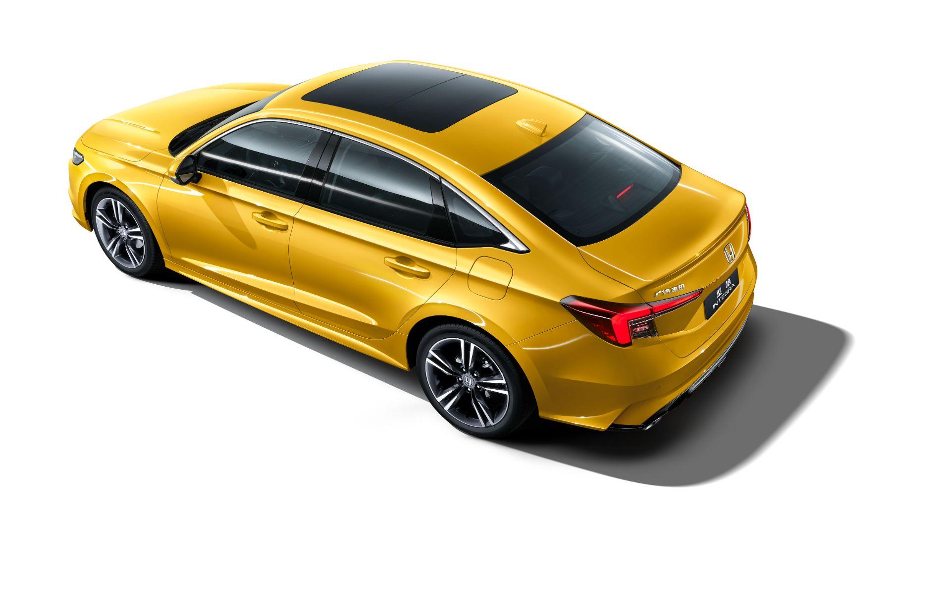 Honda-Integra-2021-china-3