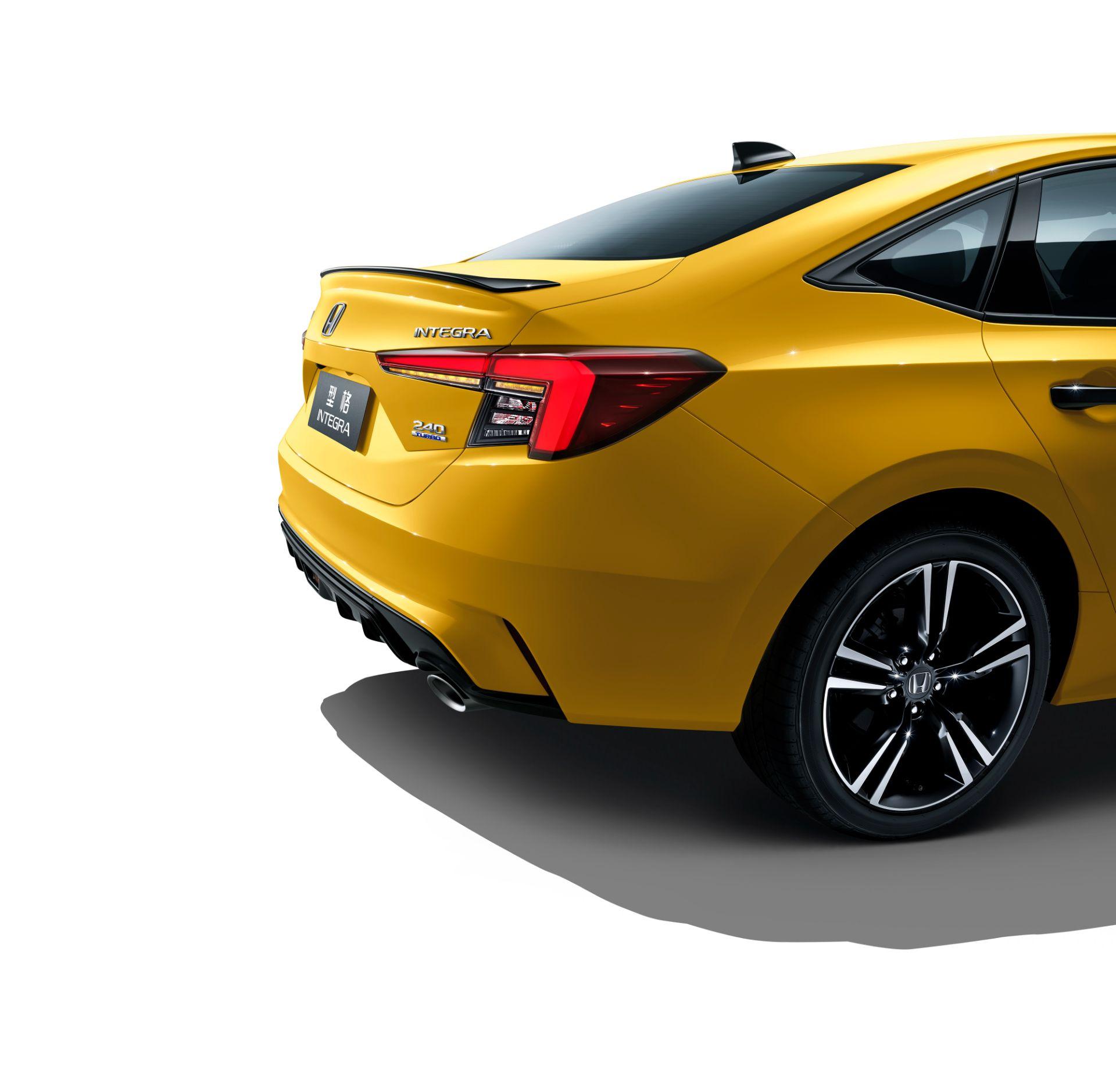 Honda-Integra-2021-china-4