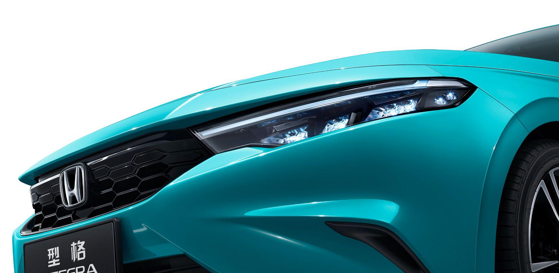 Honda-Integra-2021-china-7