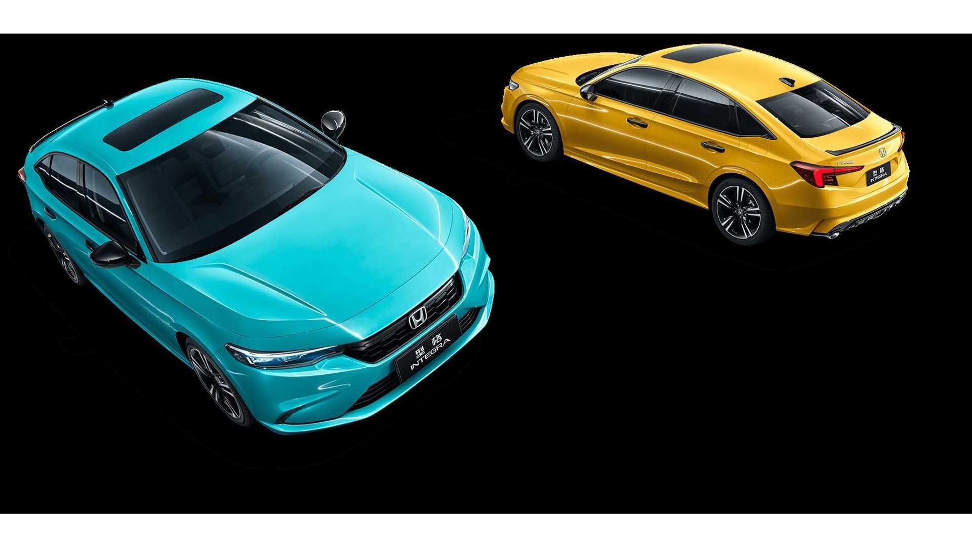 Honda-Integra-2021-china-8