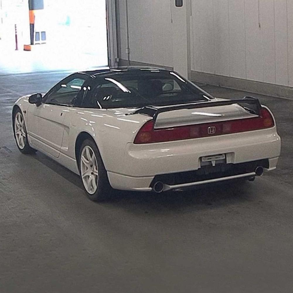 Honda-NSX-R-auction-3