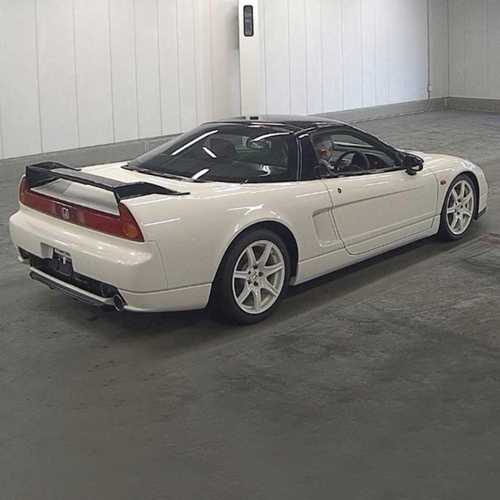 Honda-NSX-R-auction-4
