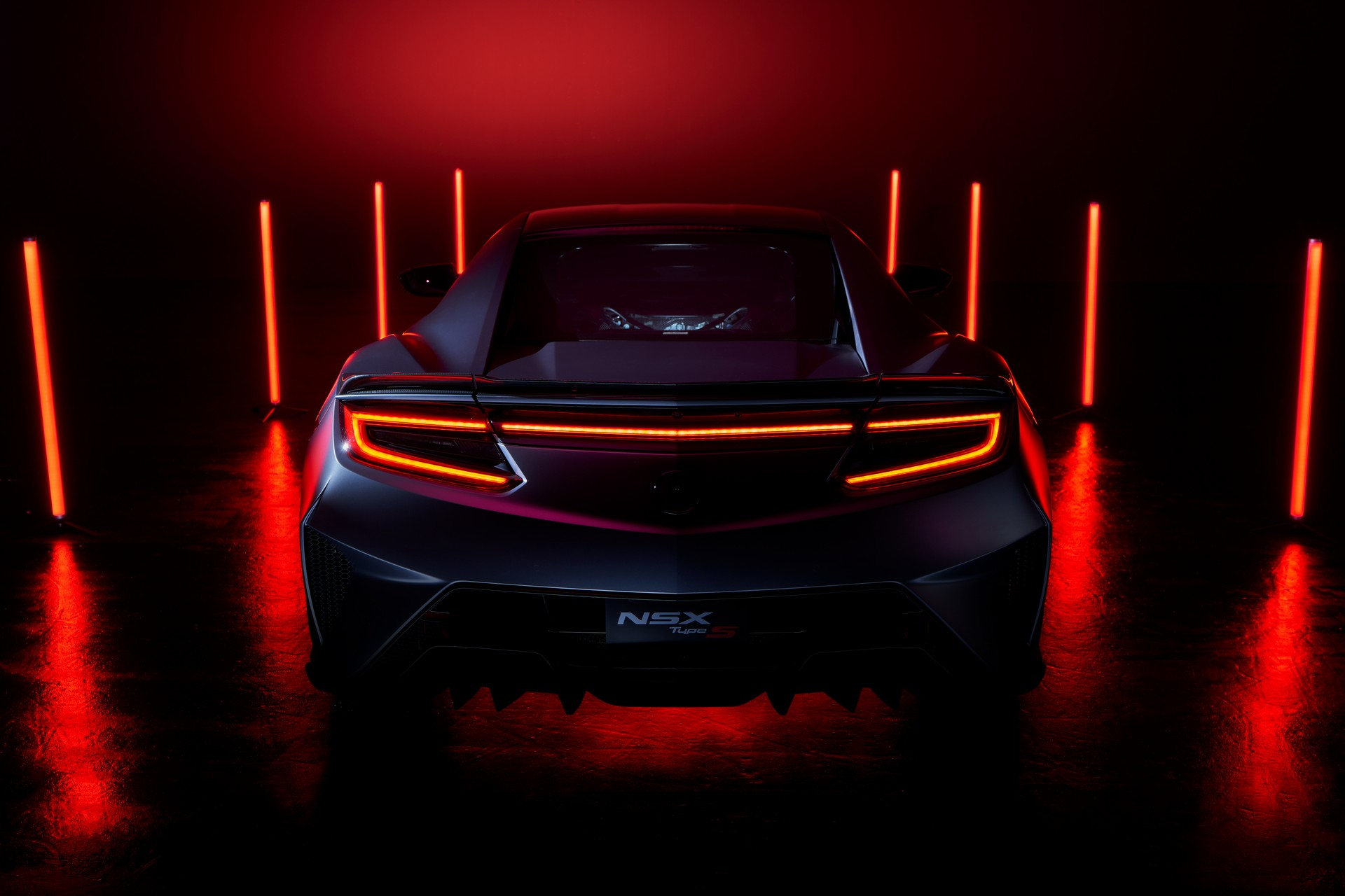 Acura-Honda-NSX-Type-S-1