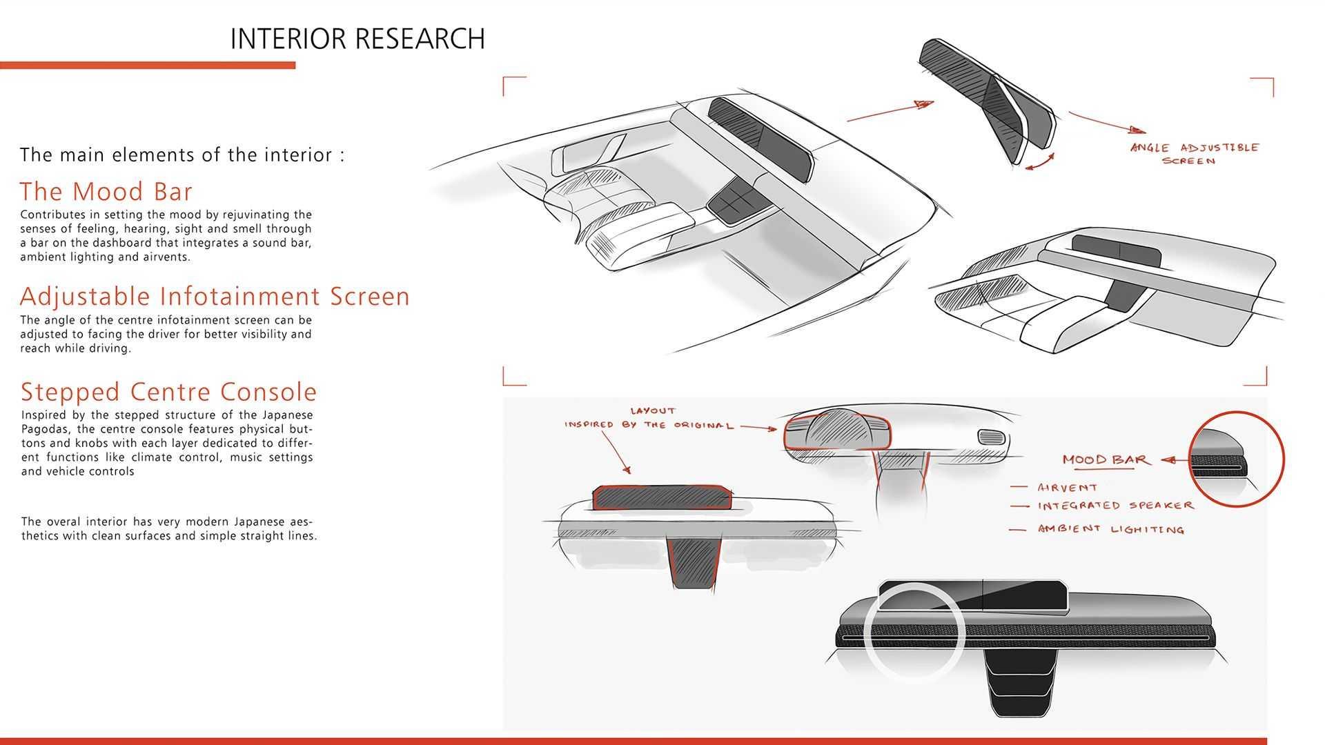 1_Honda-S2000-Revival-Rendering-7