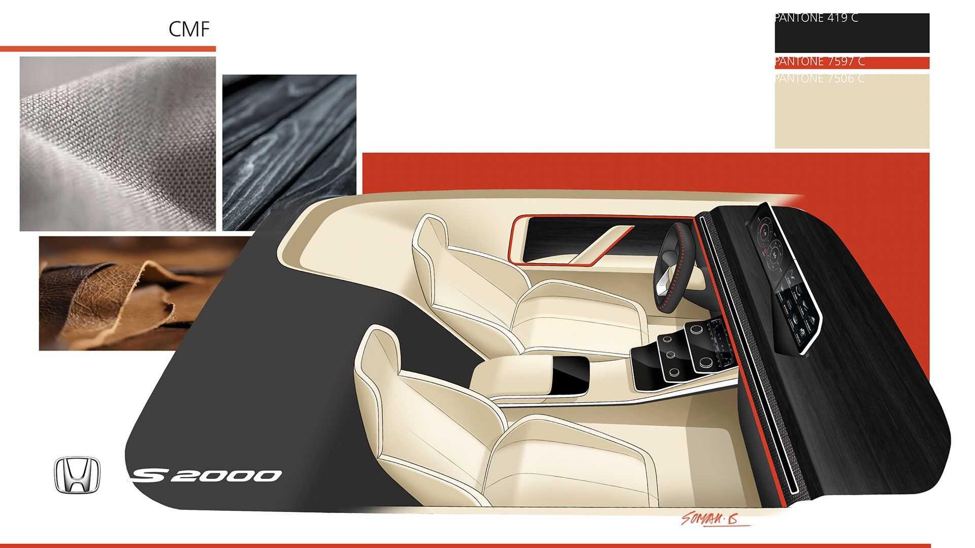 Honda-S2000-Revival-Rendering-2