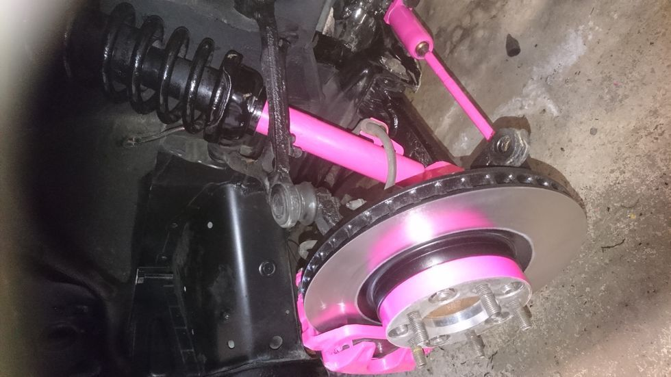 Honda-S2000-viper_V10_0008