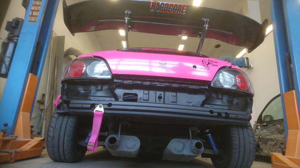 Honda-S2000-viper_V10_0009