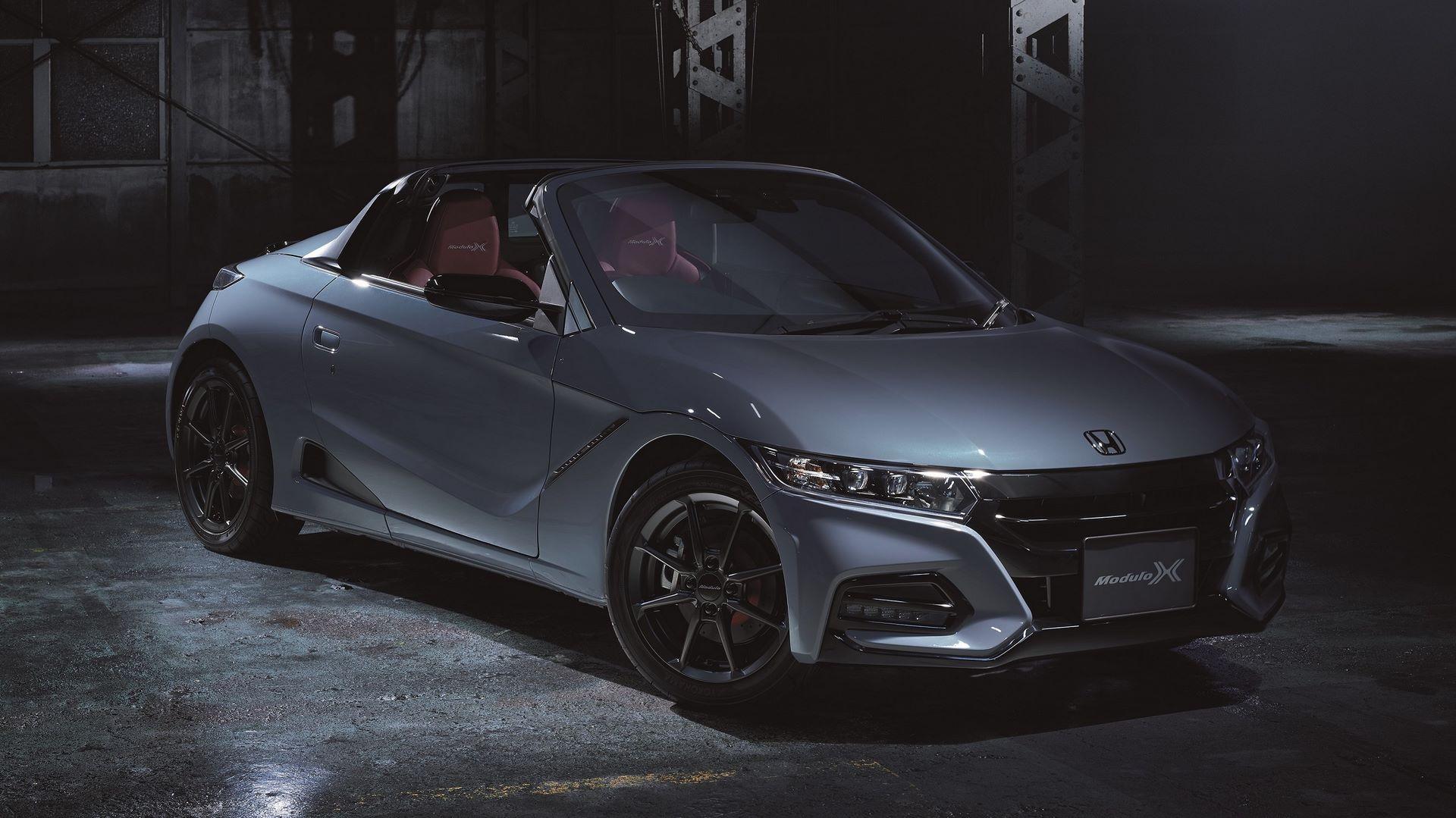 Honda-S660-Modulo-X-Version-Z-1