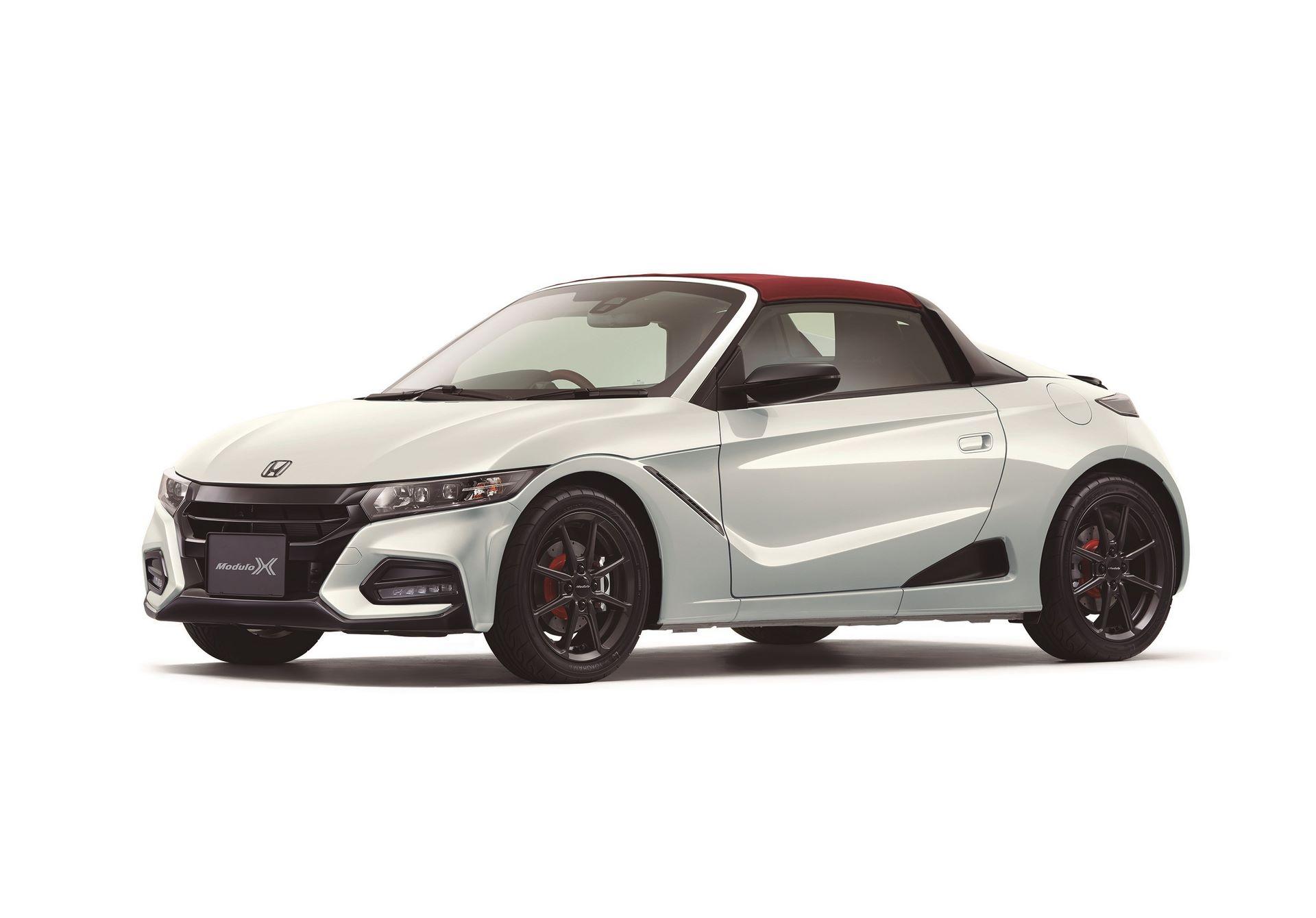 Honda-S660-Modulo-X-Version-Z-4