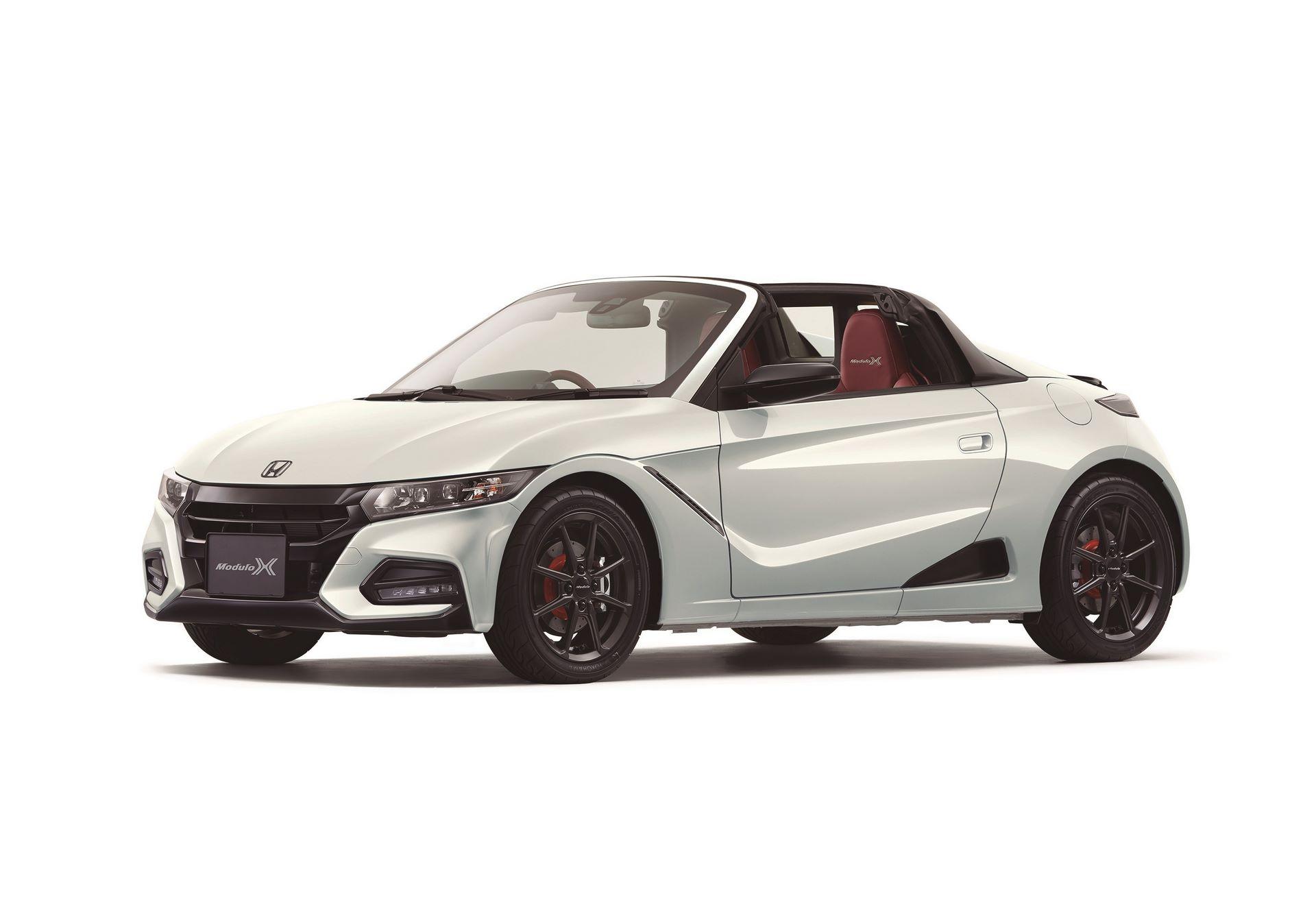Honda-S660-Modulo-X-Version-Z-5