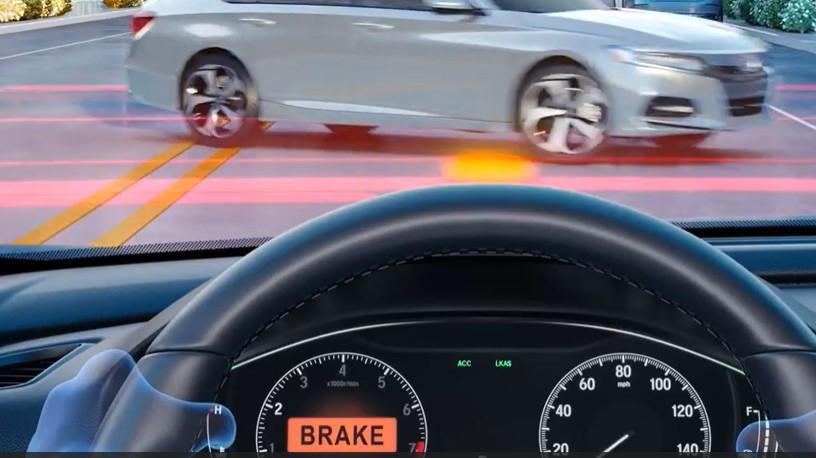 Honda-Sensing-360-2