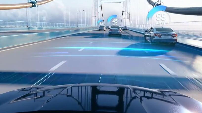 Honda-Sensing-360-3