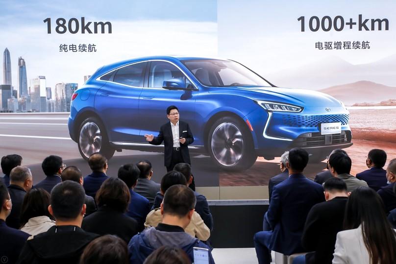 Huawei-SF5-2