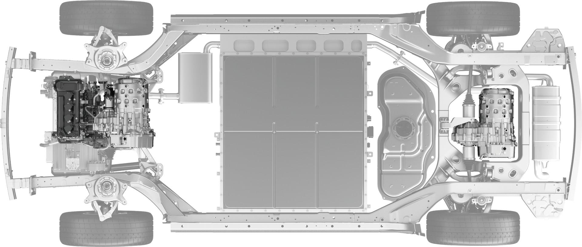 Huawei-SF5-26