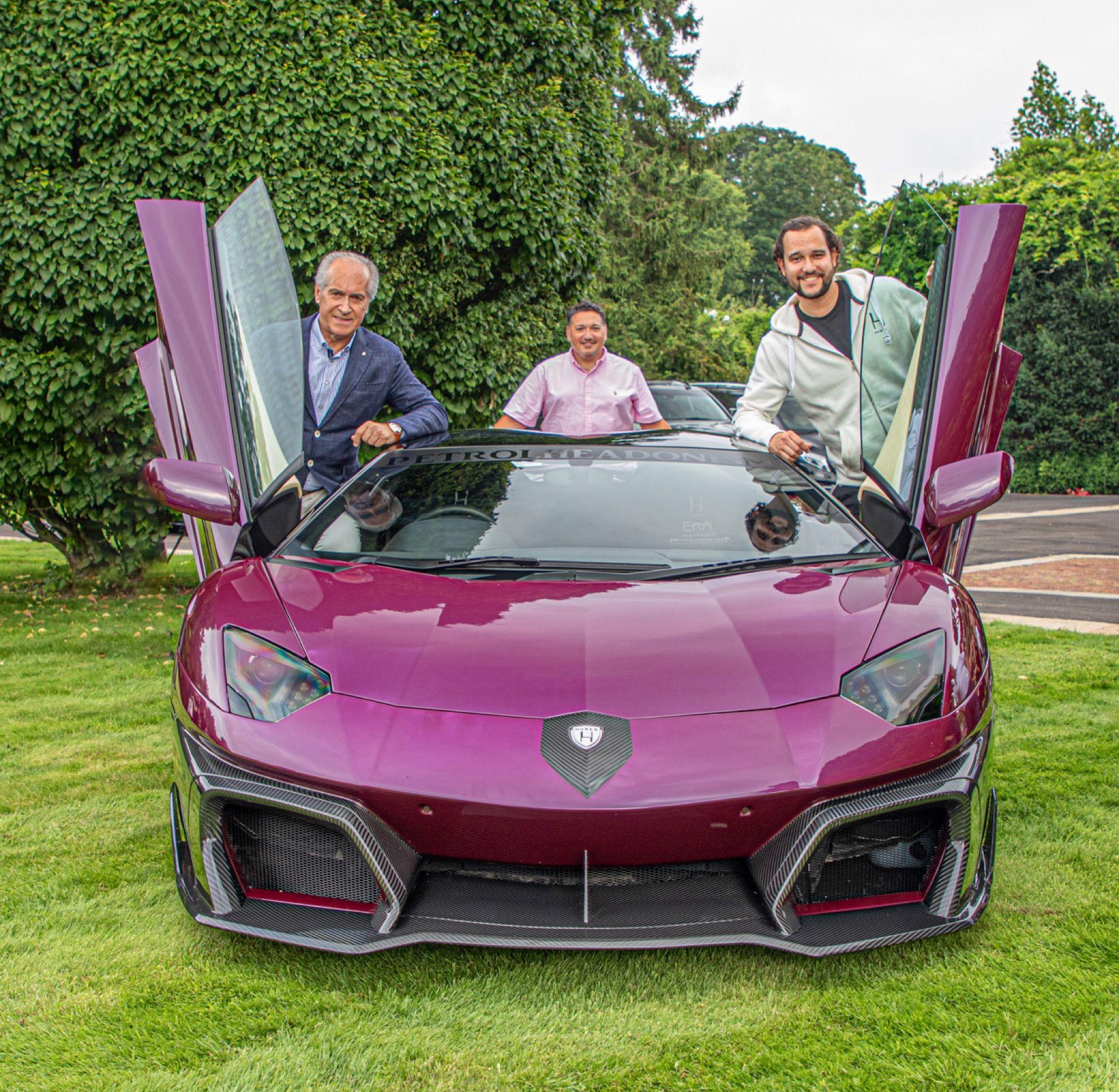Huber-Era-Lamborghini-Aventador-2