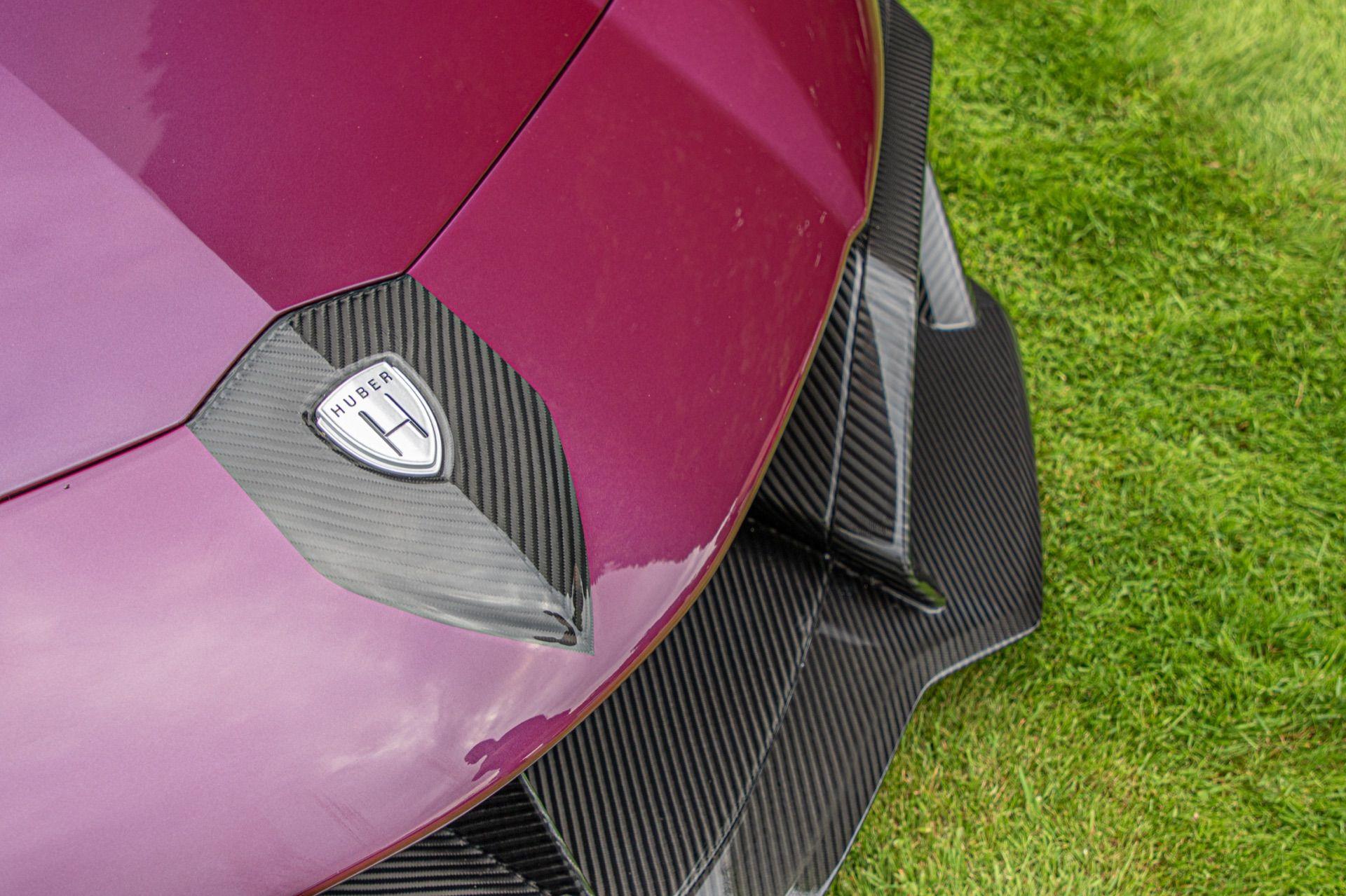 Huber-Era-Lamborghini-Aventador-4