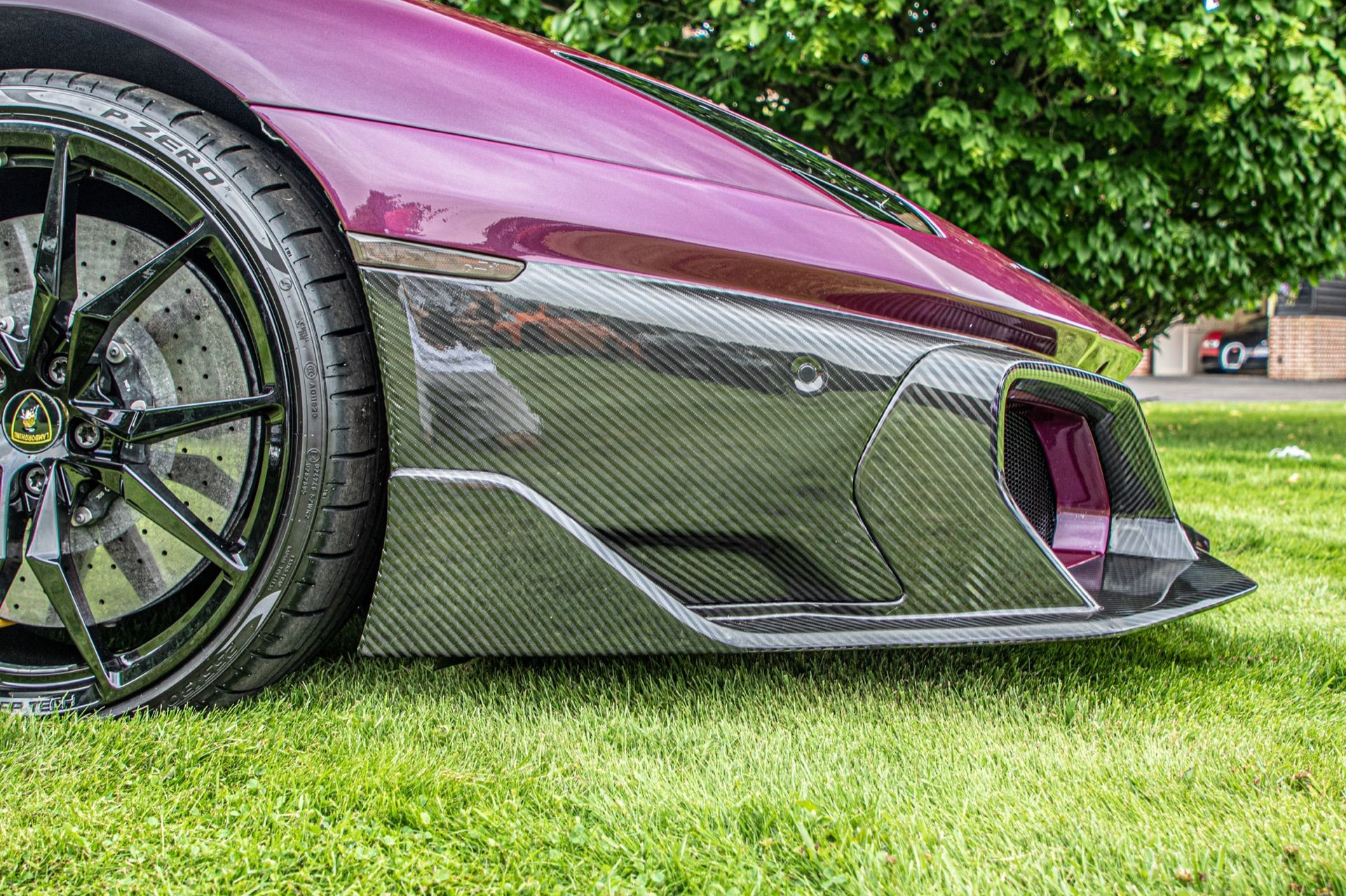 Huber-Era-Lamborghini-Aventador-5