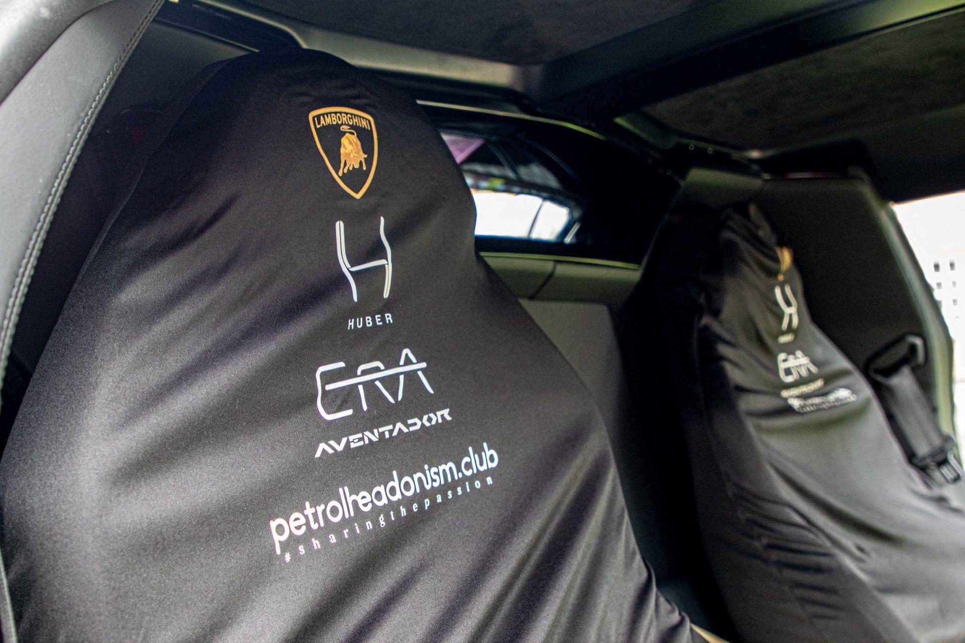 Huber-Era-Lamborghini-Aventador-8