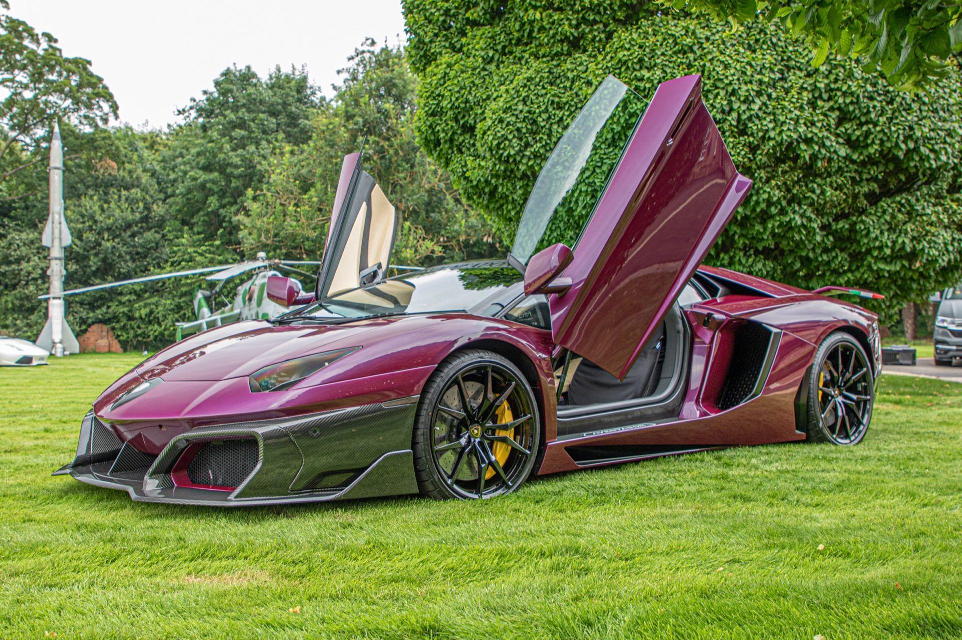 Huber-Era-Lamborghini-Aventador-9