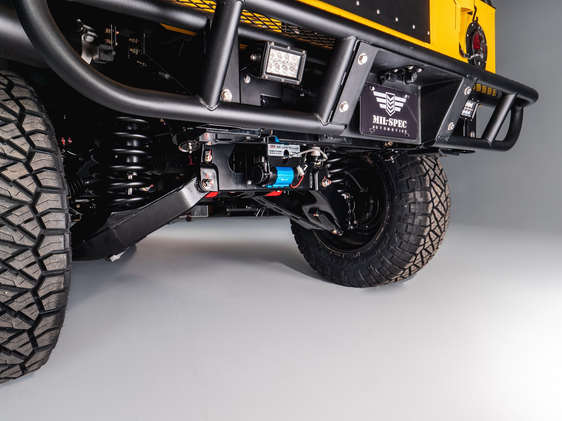 Hummer-M1-R-by-Mil-Spec-10