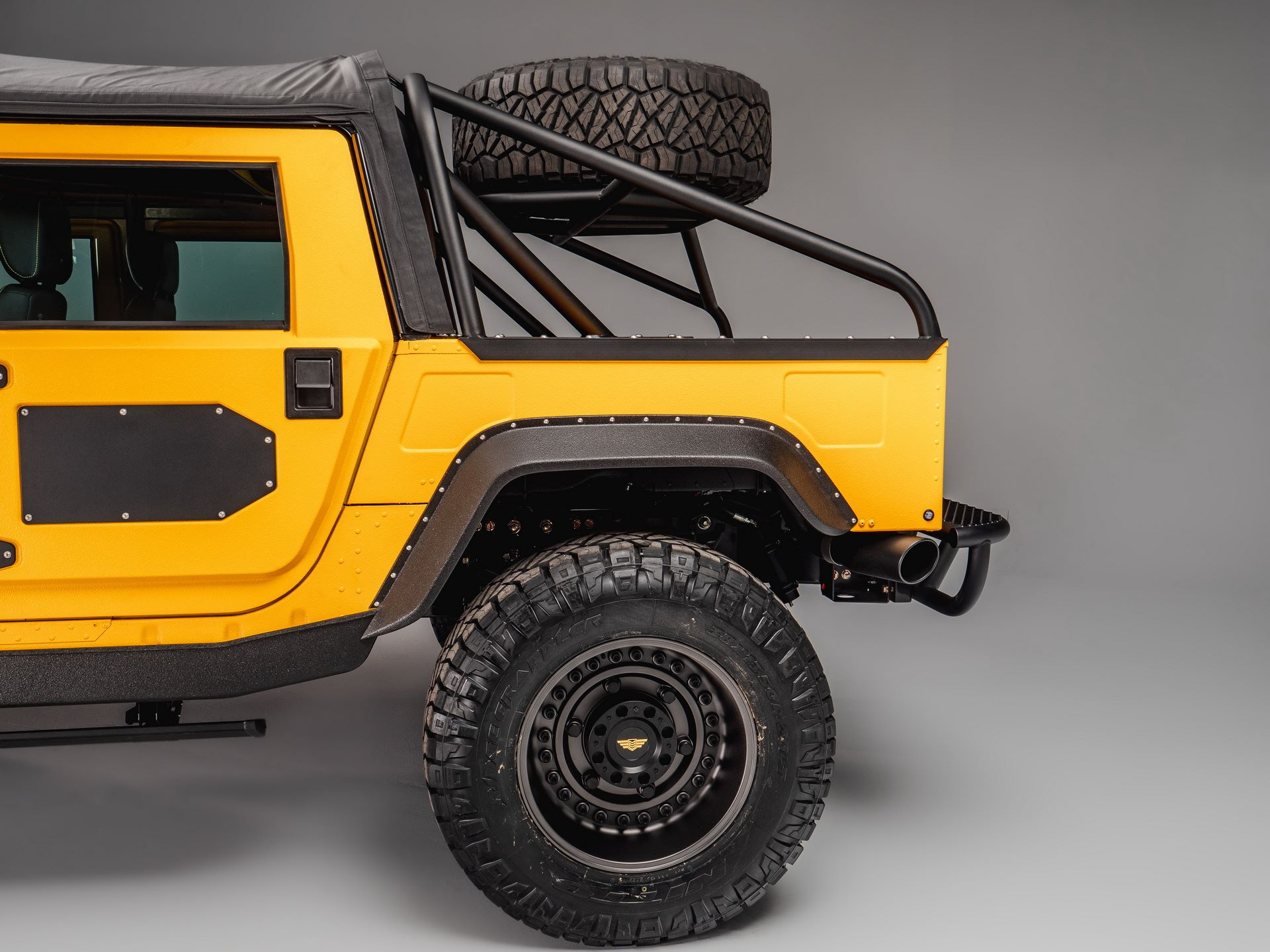 Hummer-M1-R-by-Mil-Spec-12