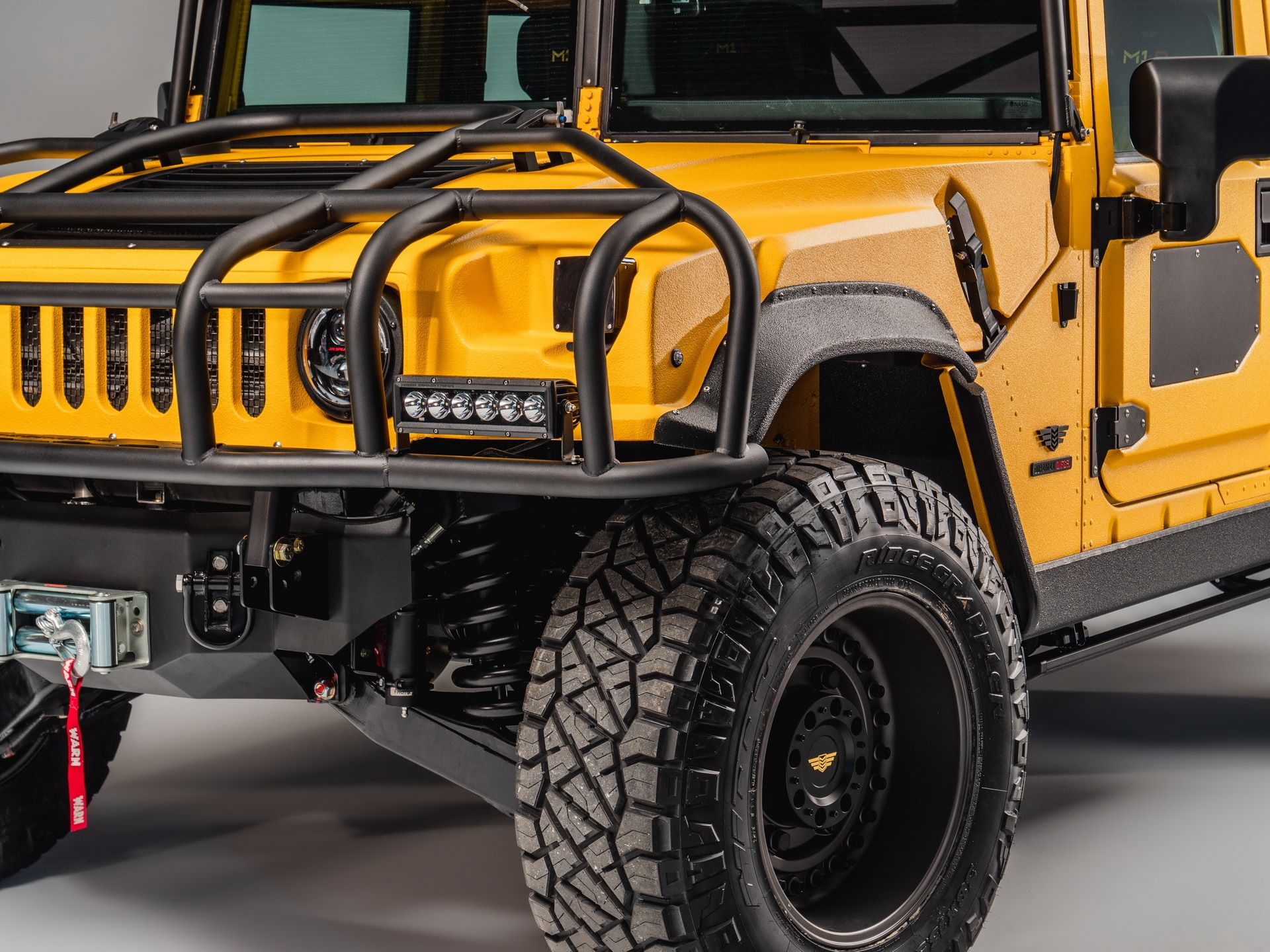 Hummer-M1-R-by-Mil-Spec-13