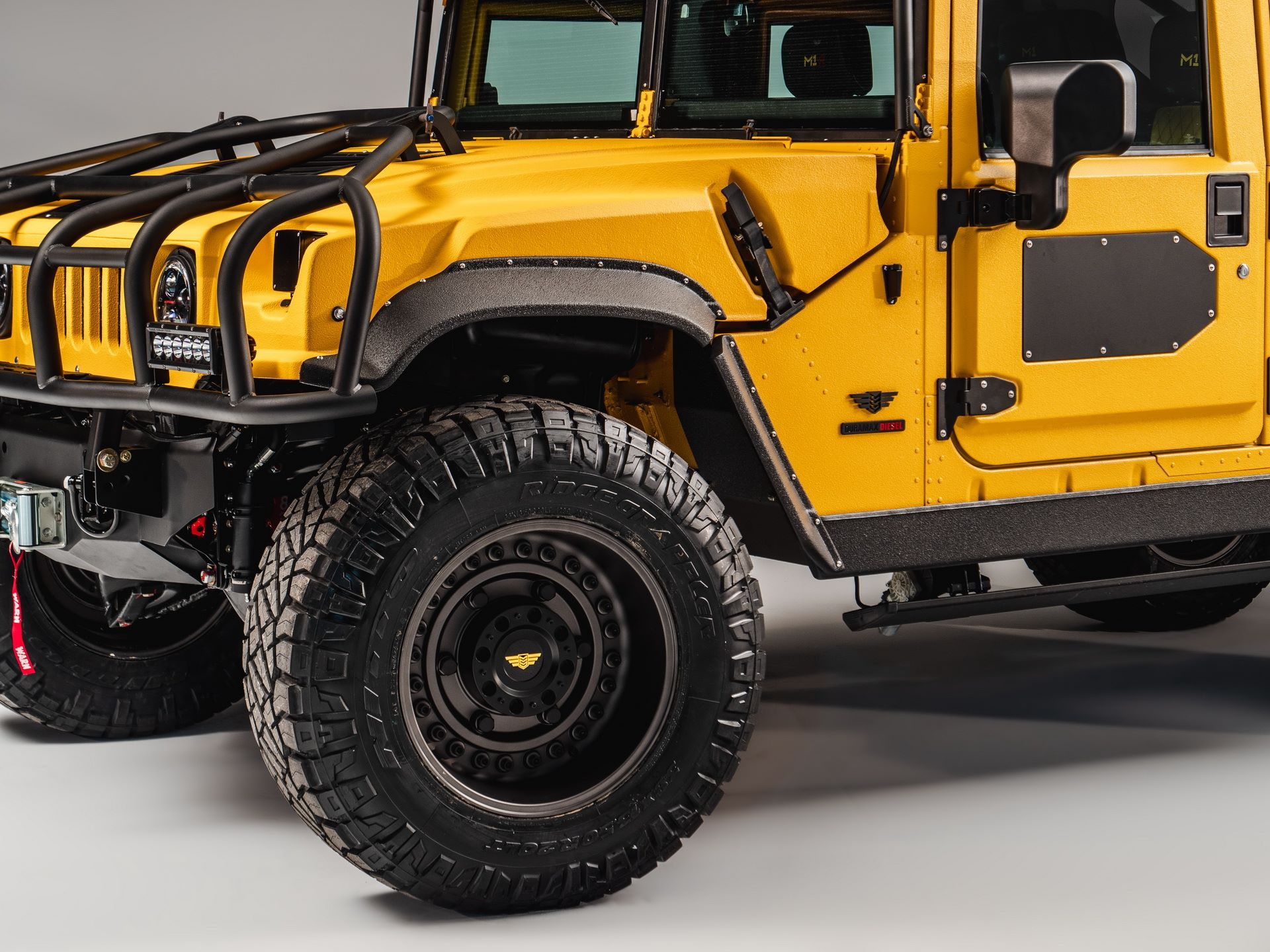 Hummer-M1-R-by-Mil-Spec-14