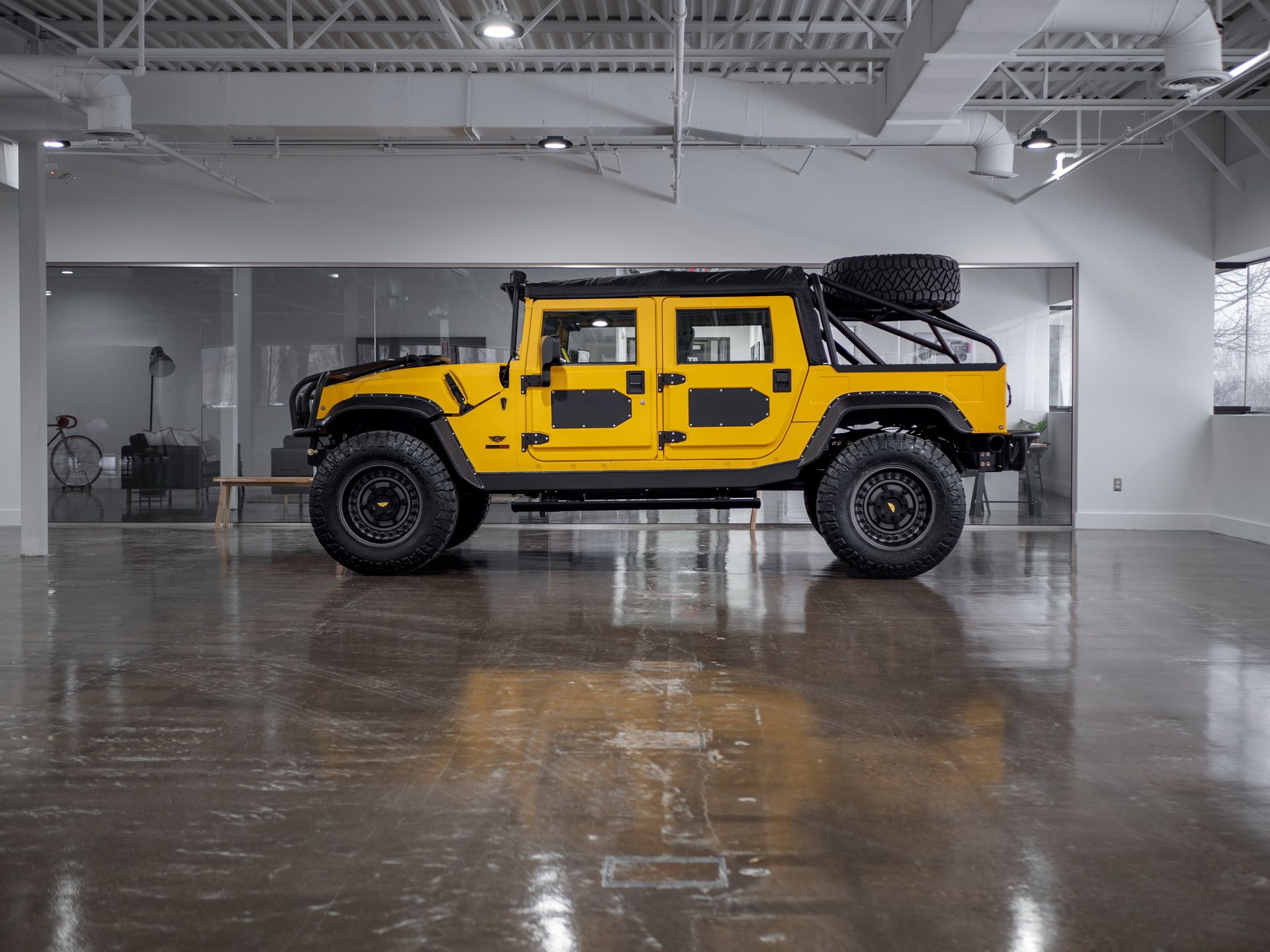 Hummer-M1-R-by-Mil-Spec-15