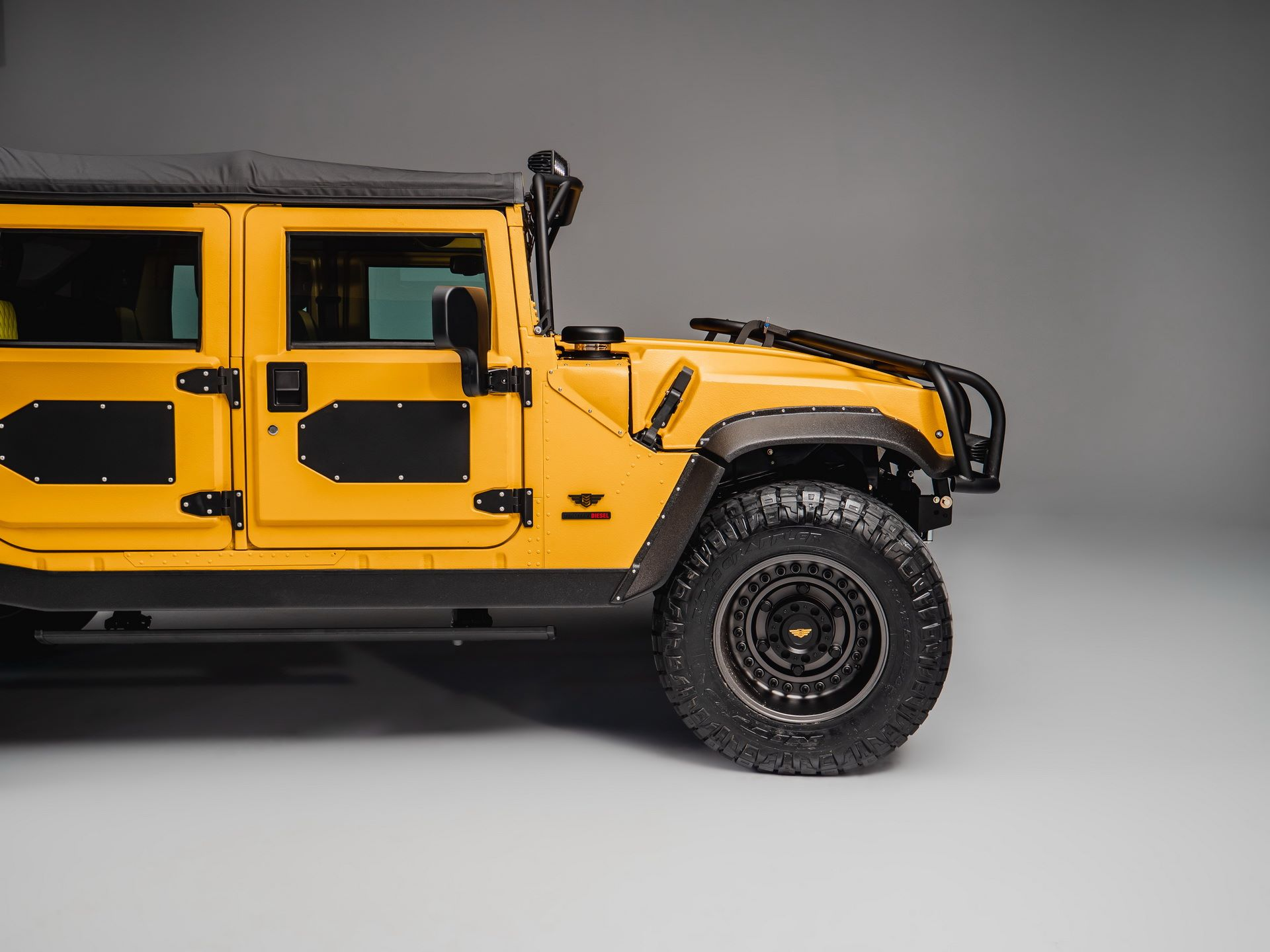 Hummer-M1-R-by-Mil-Spec-16
