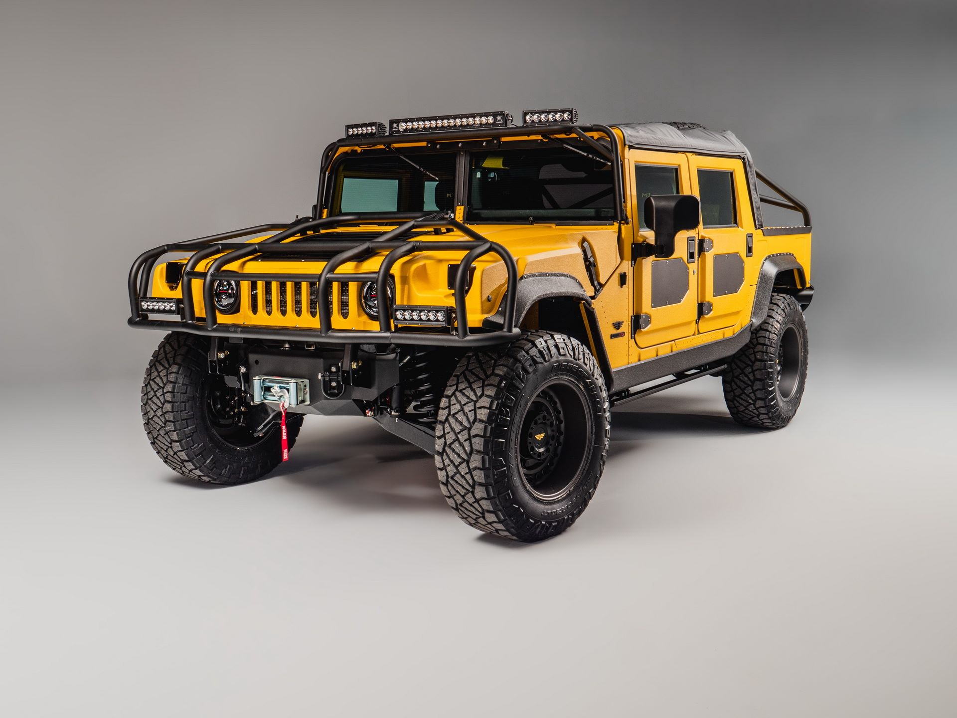 Hummer-M1-R-by-Mil-Spec-17