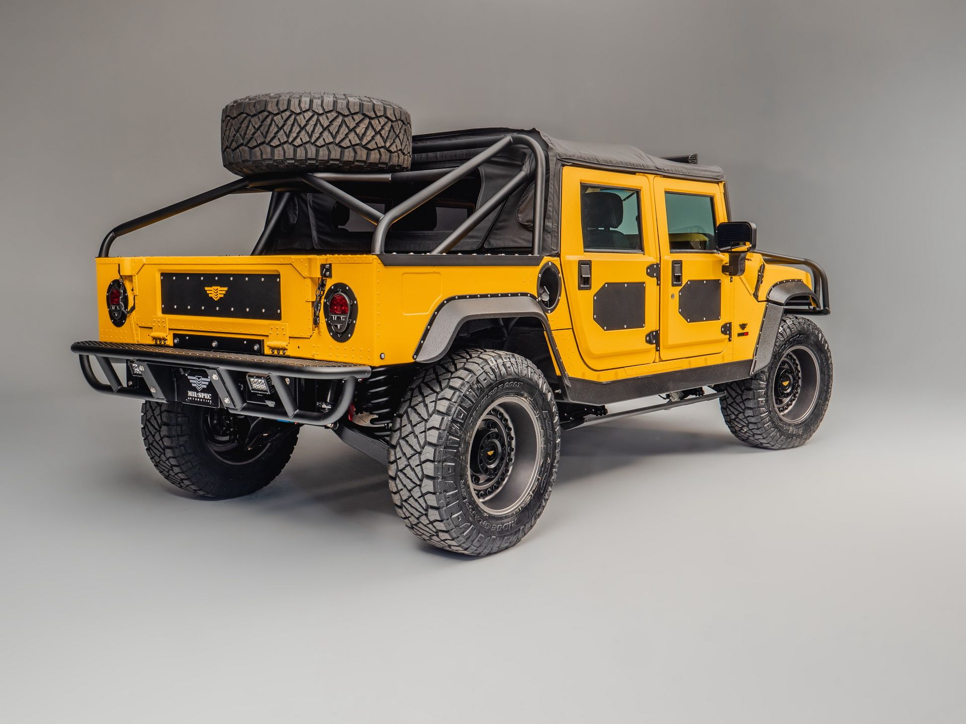 Hummer-M1-R-by-Mil-Spec-19