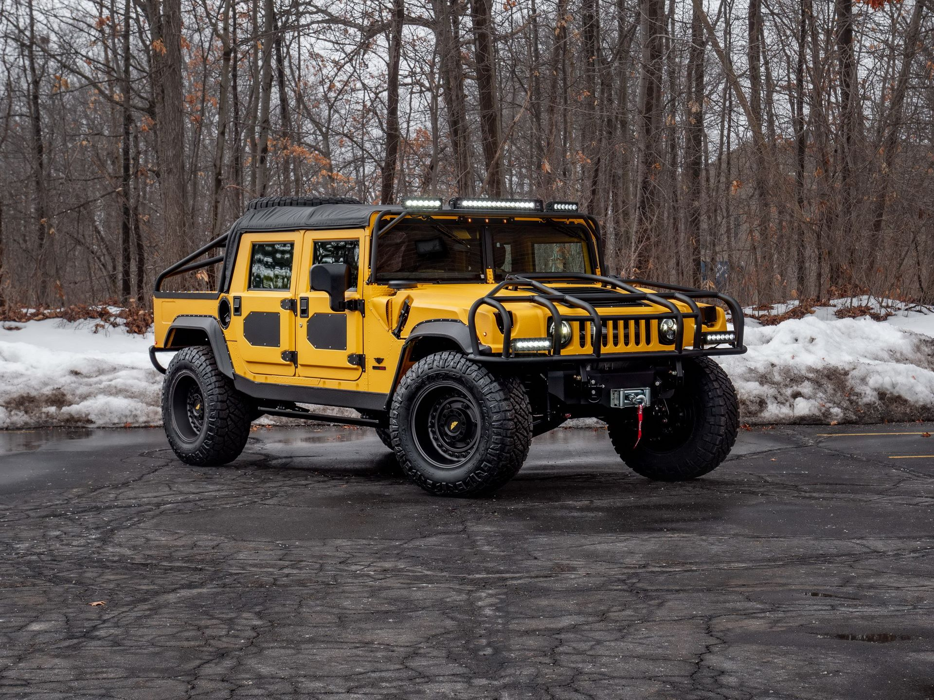 Hummer-M1-R-by-Mil-Spec-2
