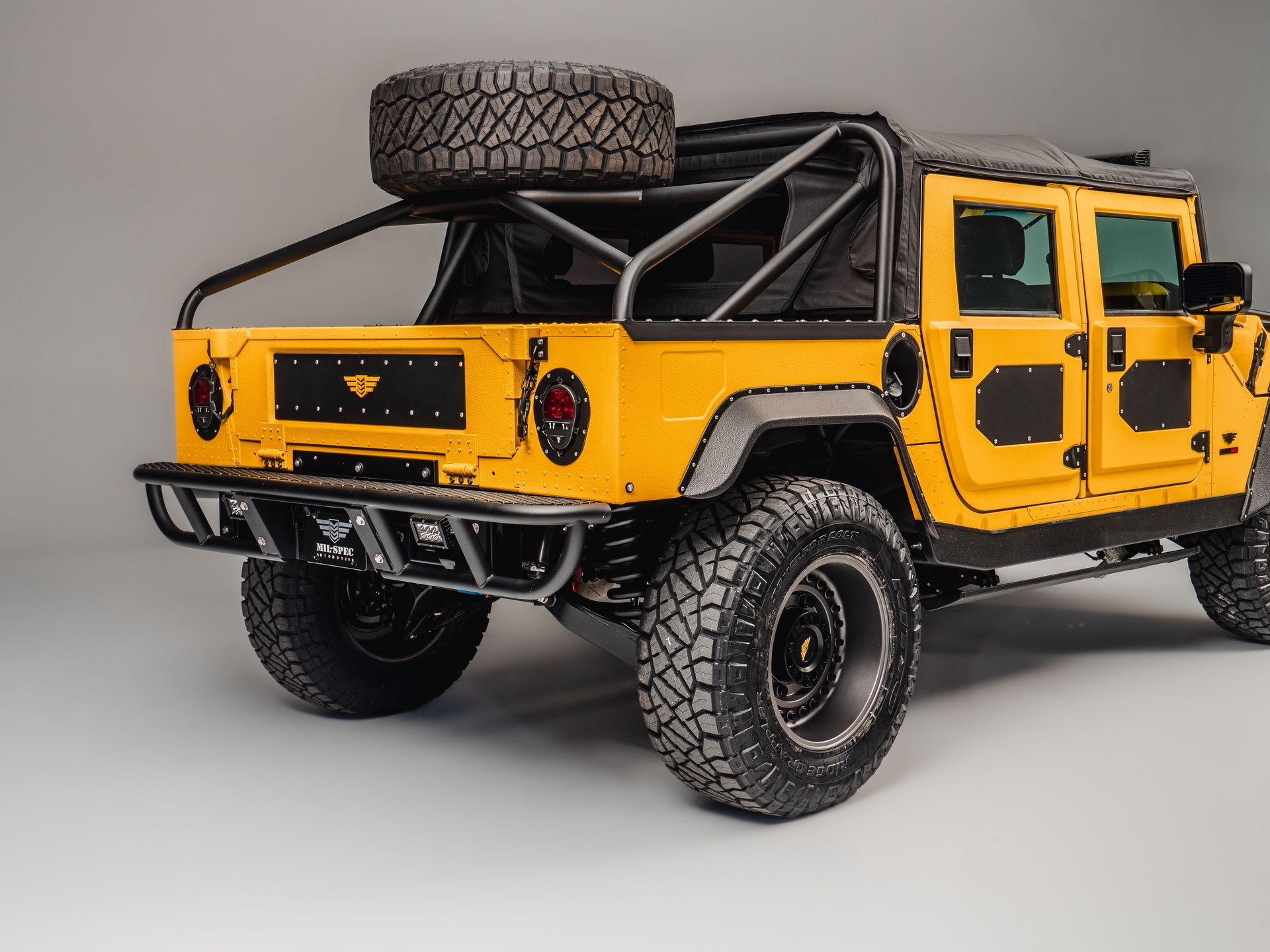 Hummer-M1-R-by-Mil-Spec-20