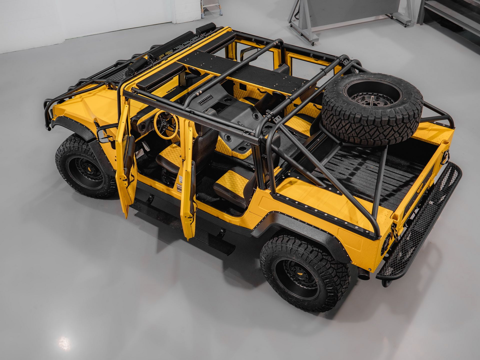 Hummer-M1-R-by-Mil-Spec-21