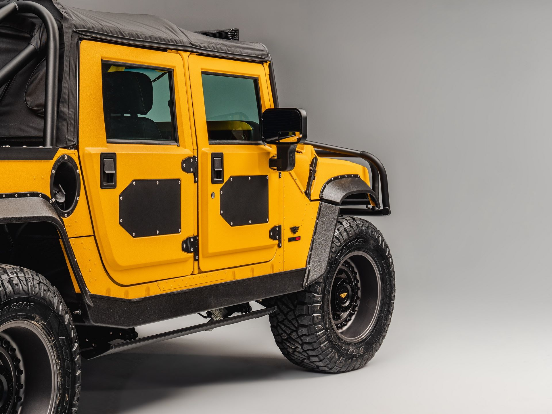 Hummer-M1-R-by-Mil-Spec-24