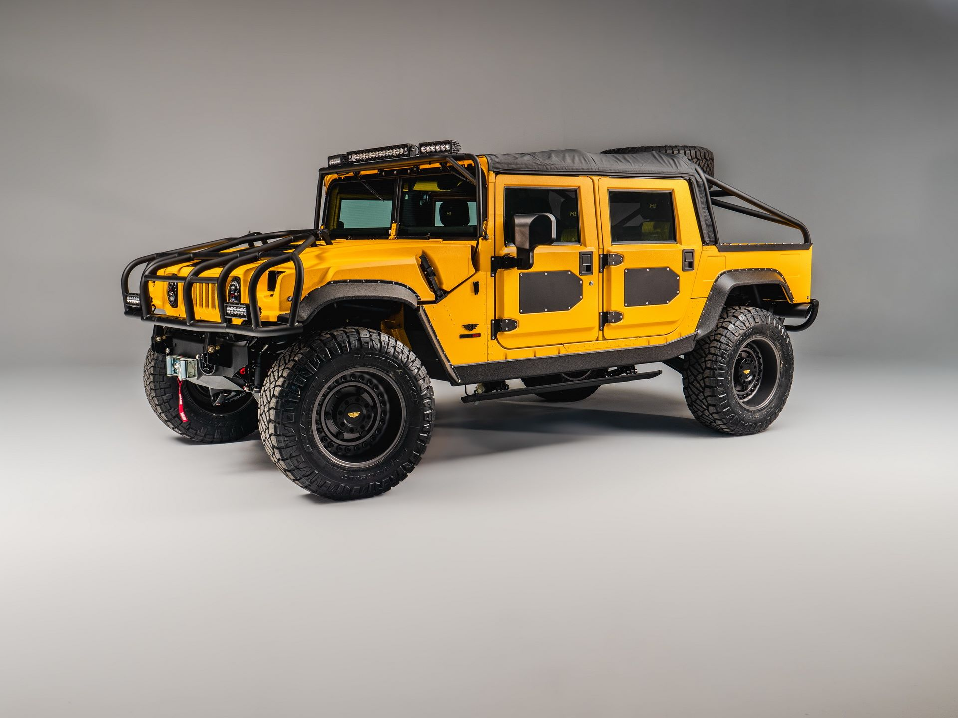 Hummer-M1-R-by-Mil-Spec-26