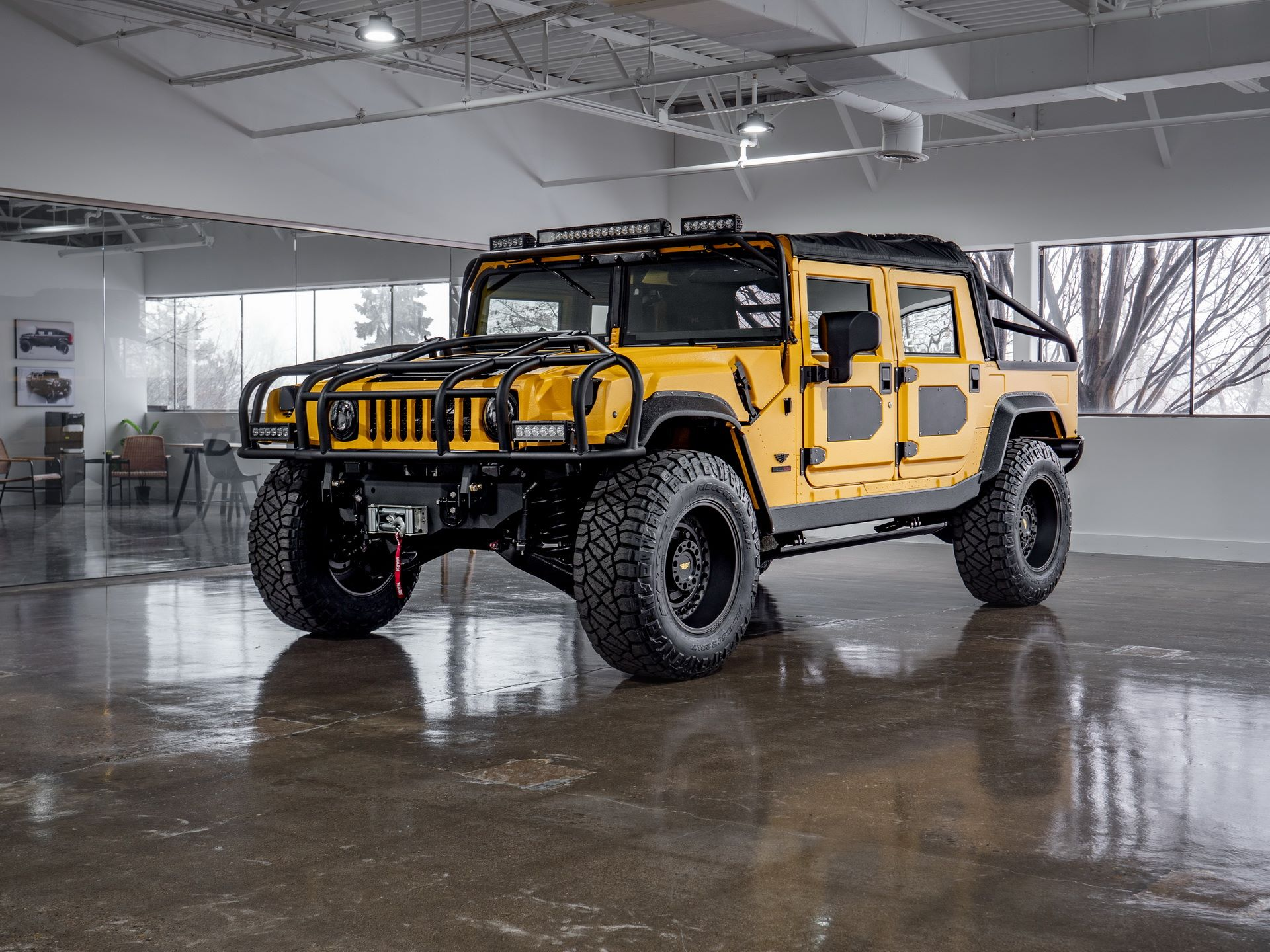 Hummer-M1-R-by-Mil-Spec-27