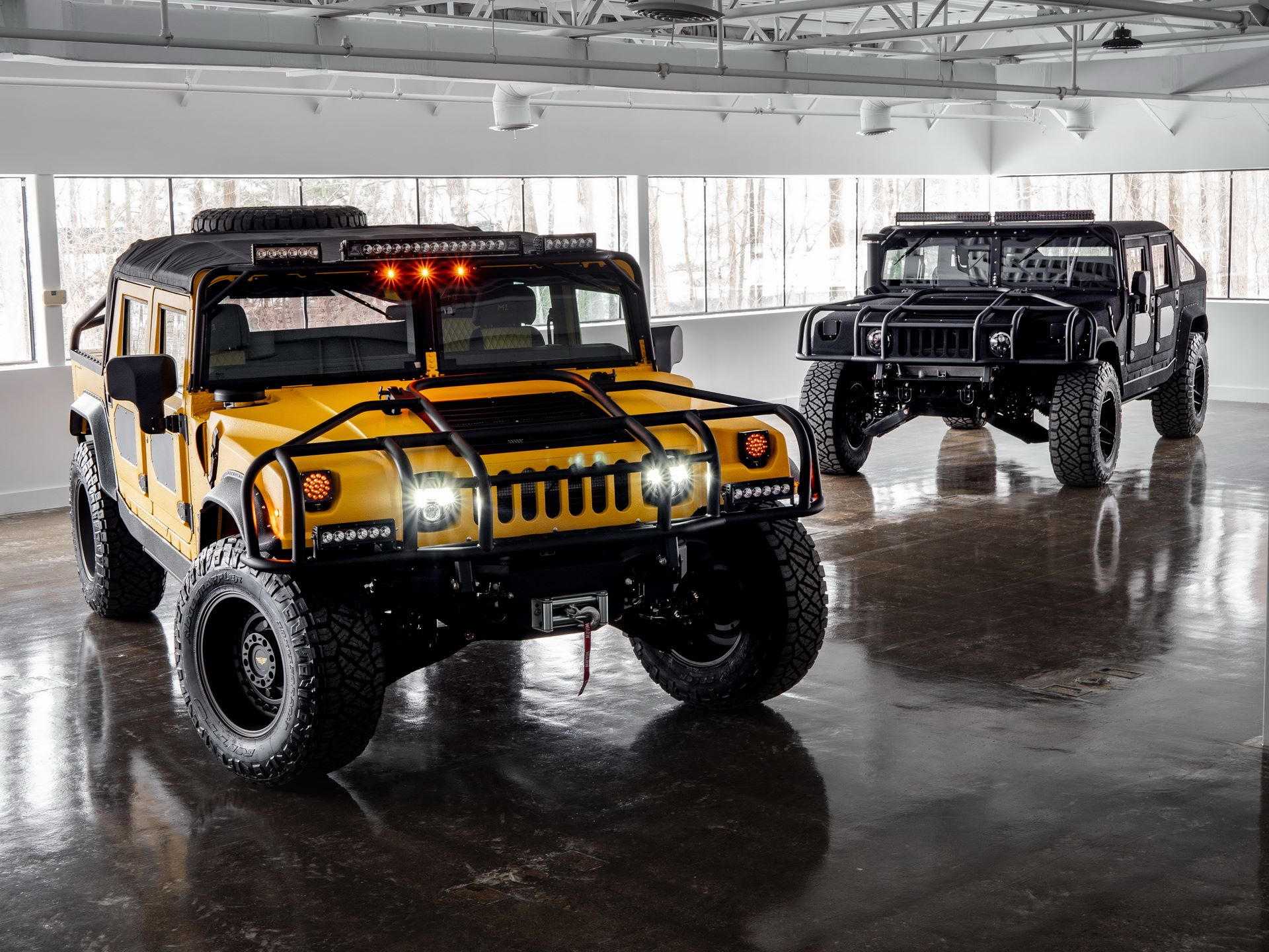 Hummer-M1-R-by-Mil-Spec-29