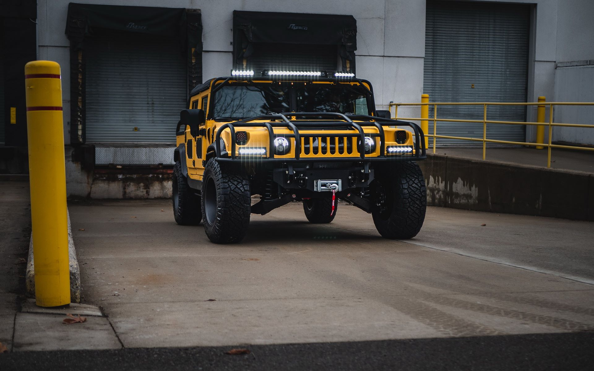 Hummer-M1-R-by-Mil-Spec-3